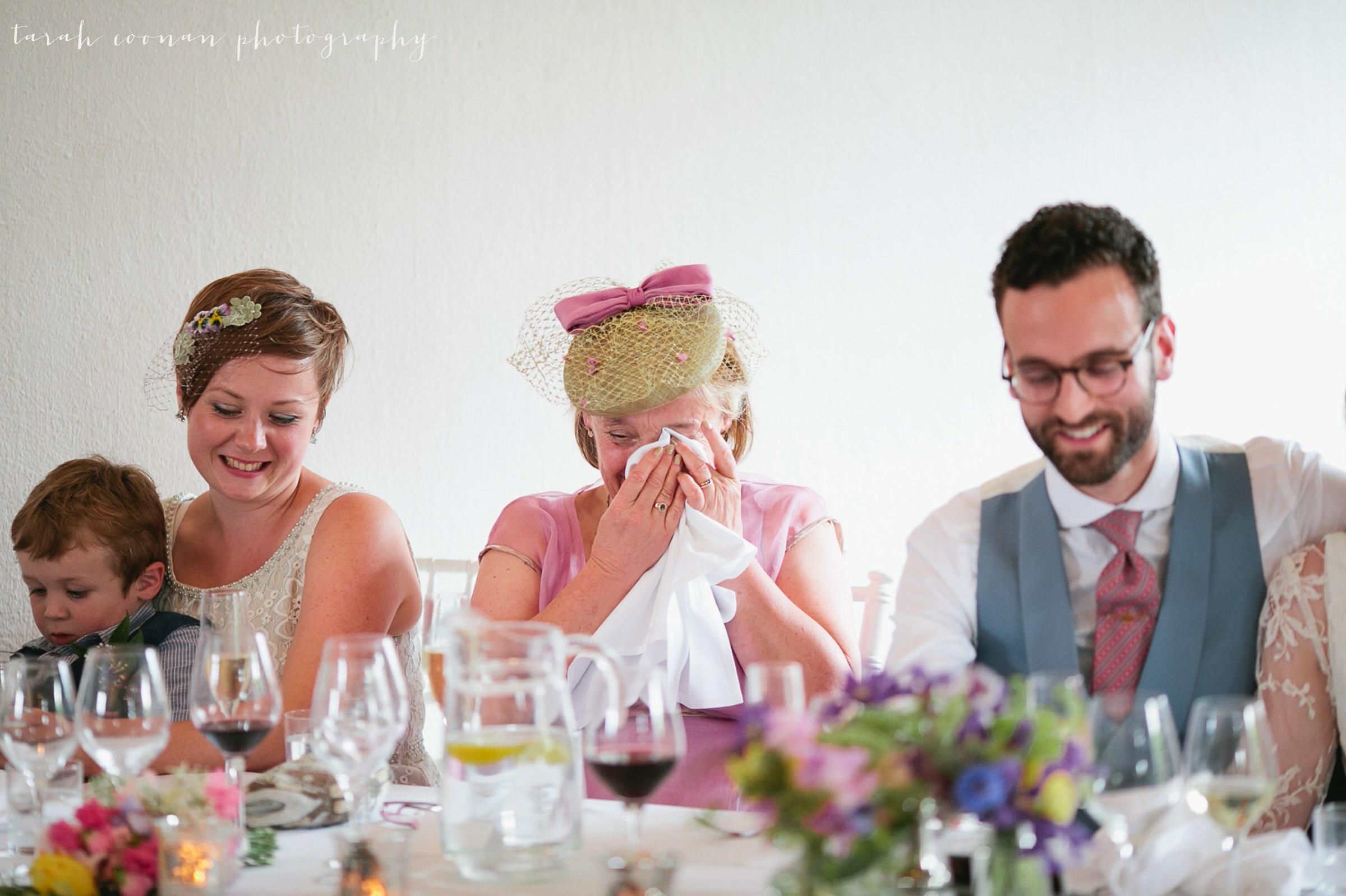 brighton-wedding-photographer93
