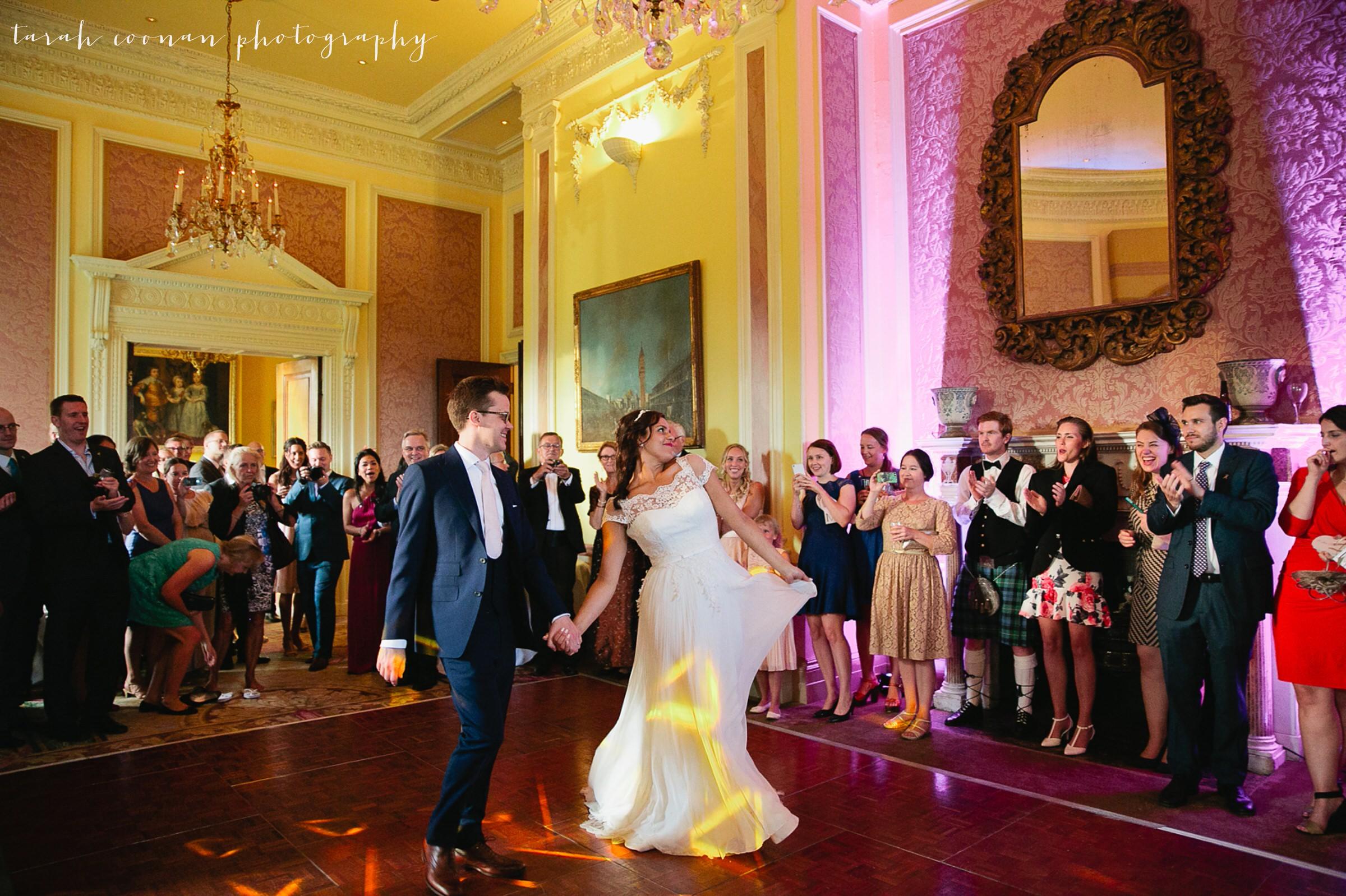 brighton-wedding-photographer95