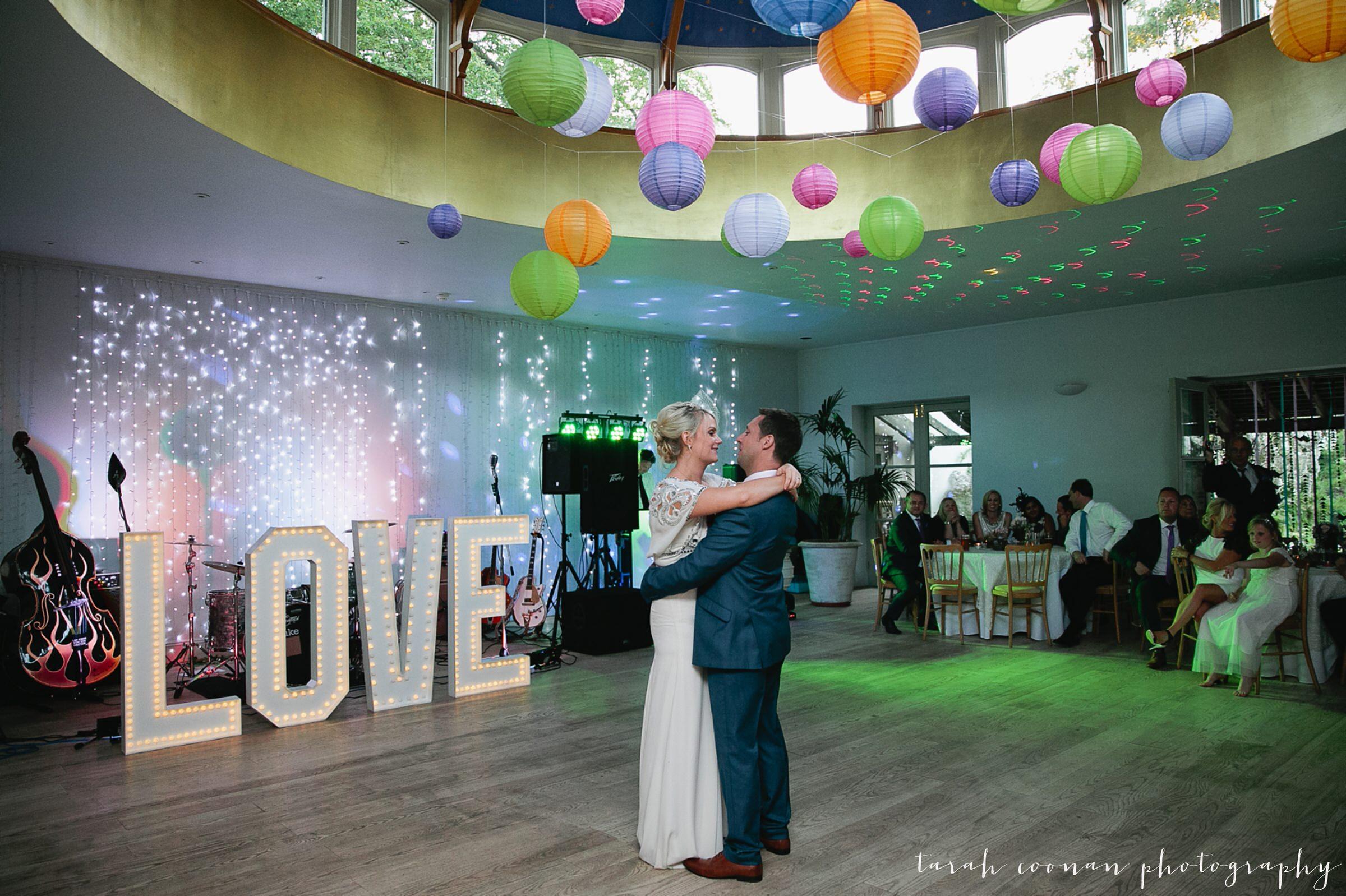 brighton-wedding-photographer96