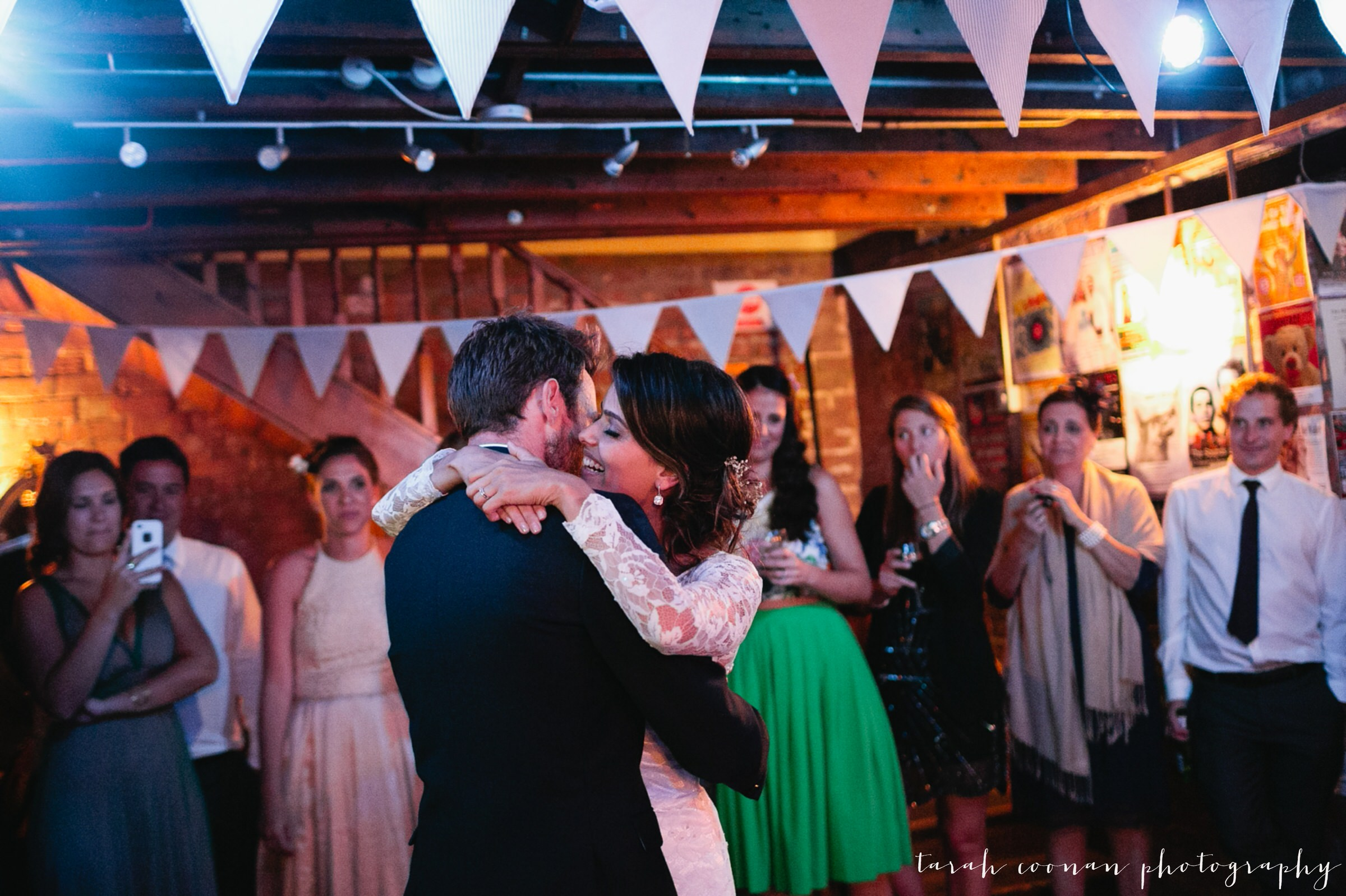 brighton-wedding-photographer97