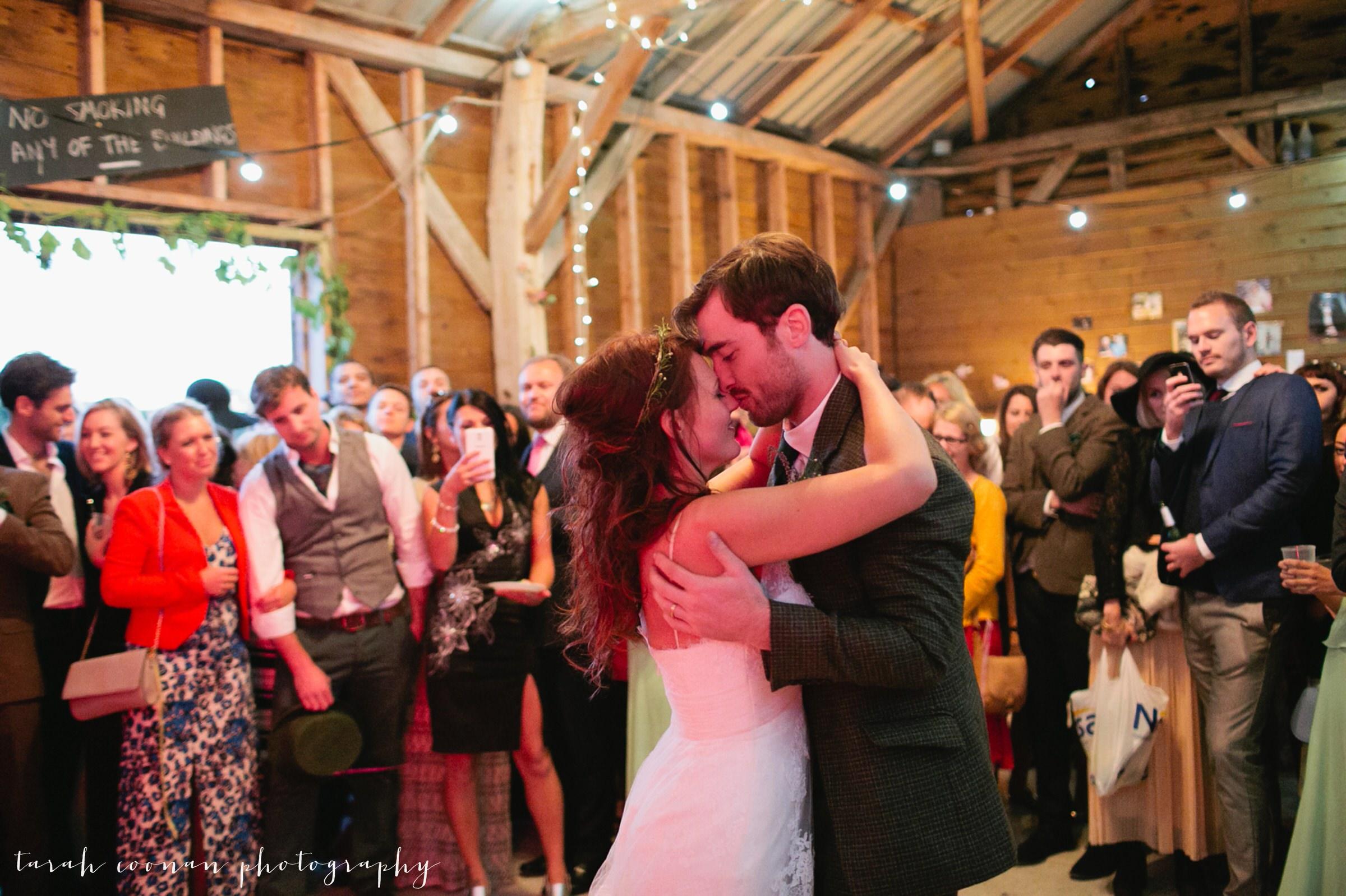 brighton-wedding-photographer98