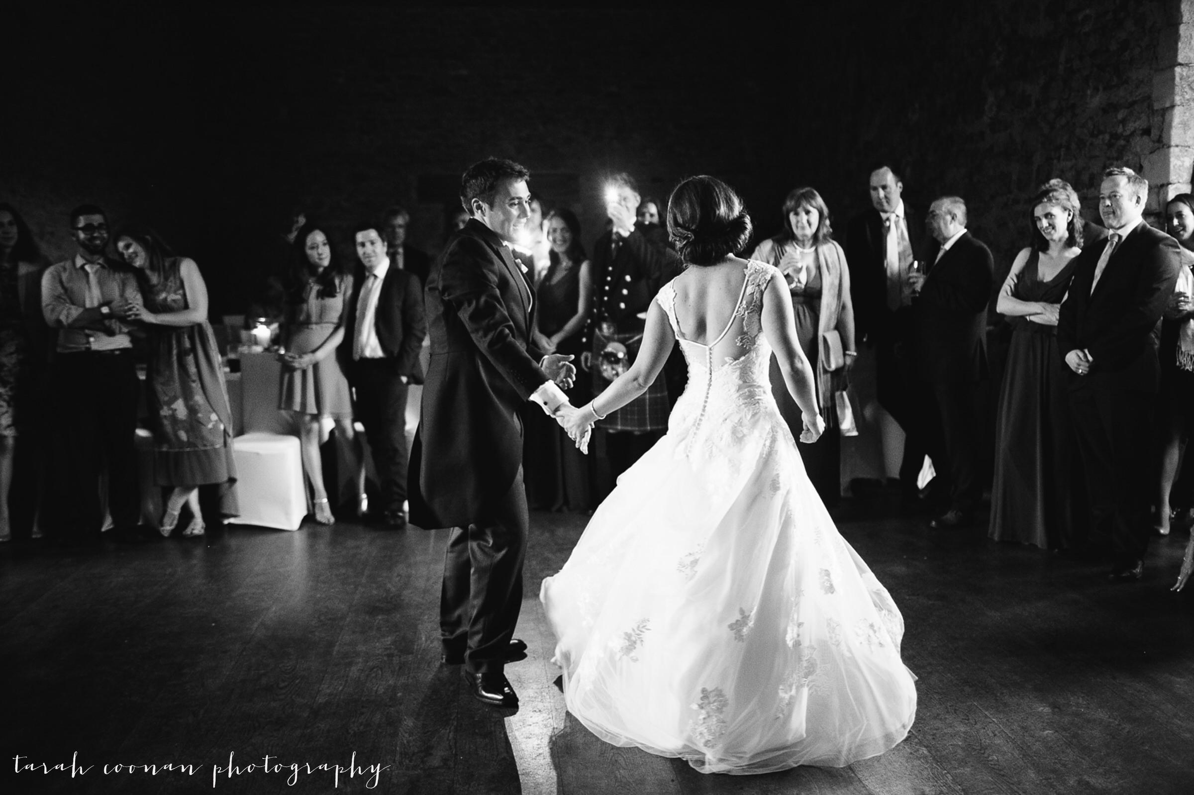 brighton-wedding-photographer99