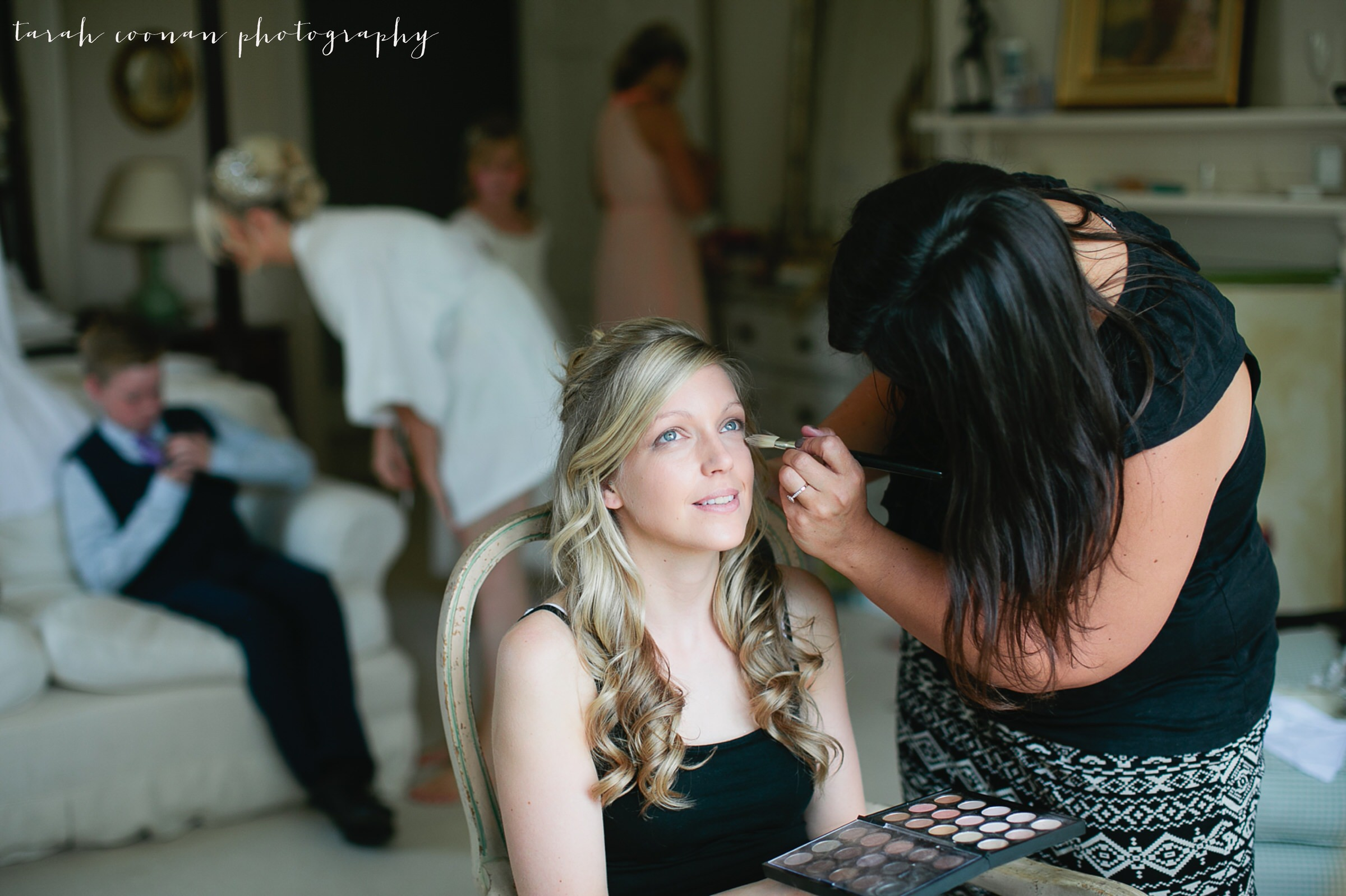 matara-centre-wedding_011
