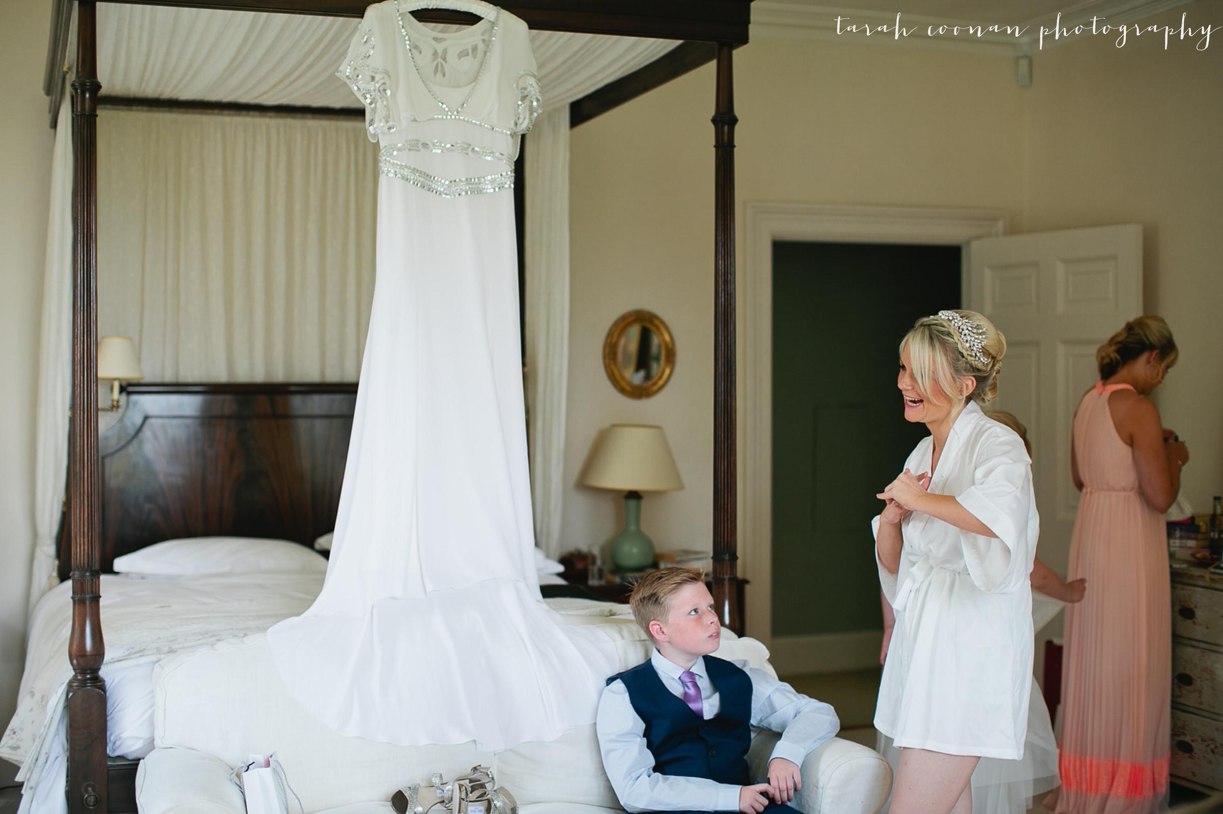 matara-centre-wedding_012