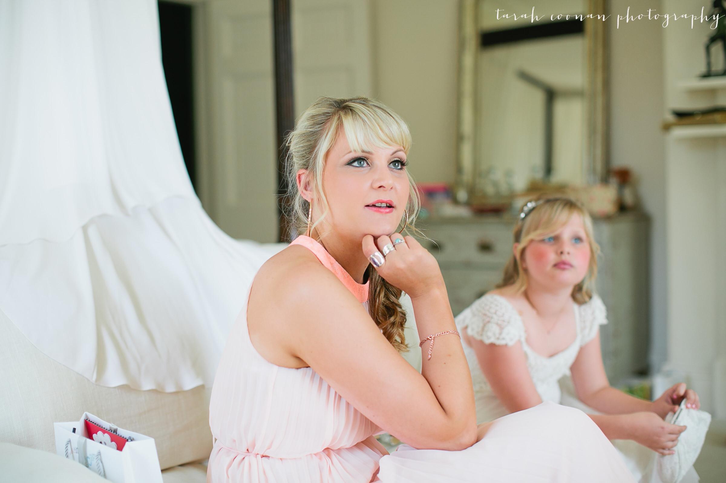 matara-centre-wedding_014