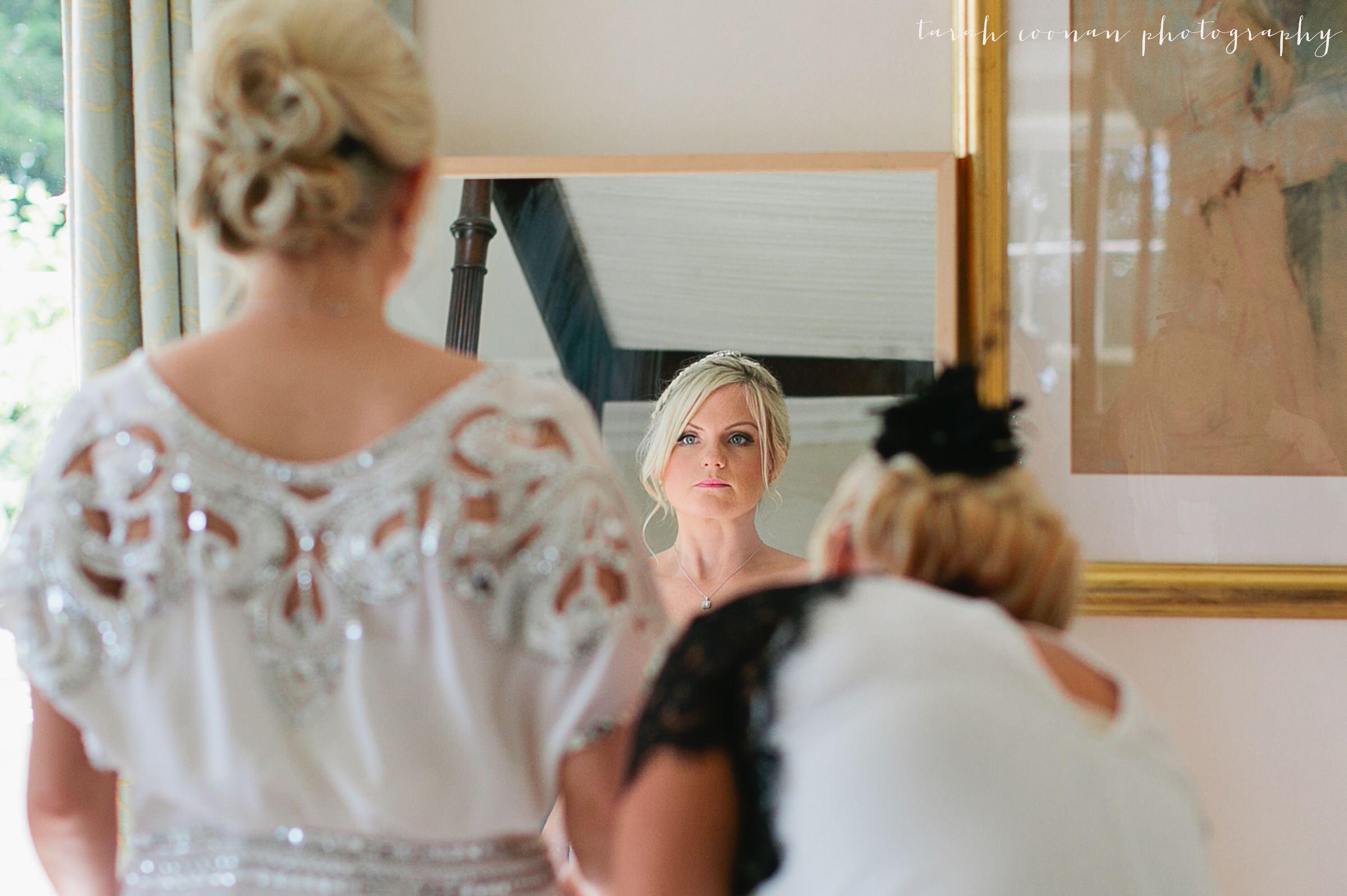 matara-centre-wedding_017