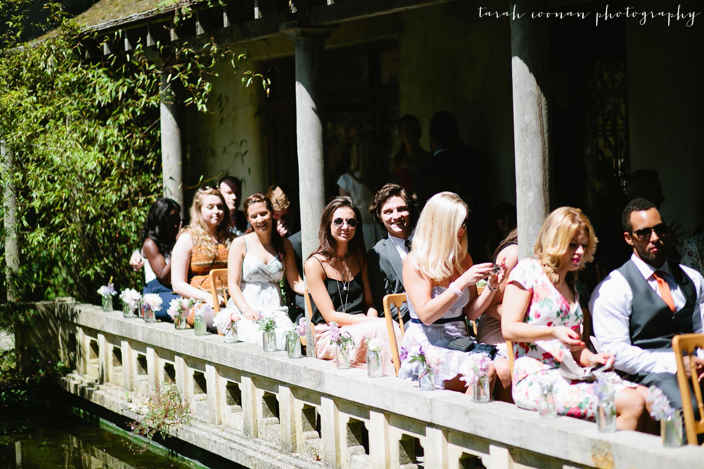 matara-centre-wedding_025