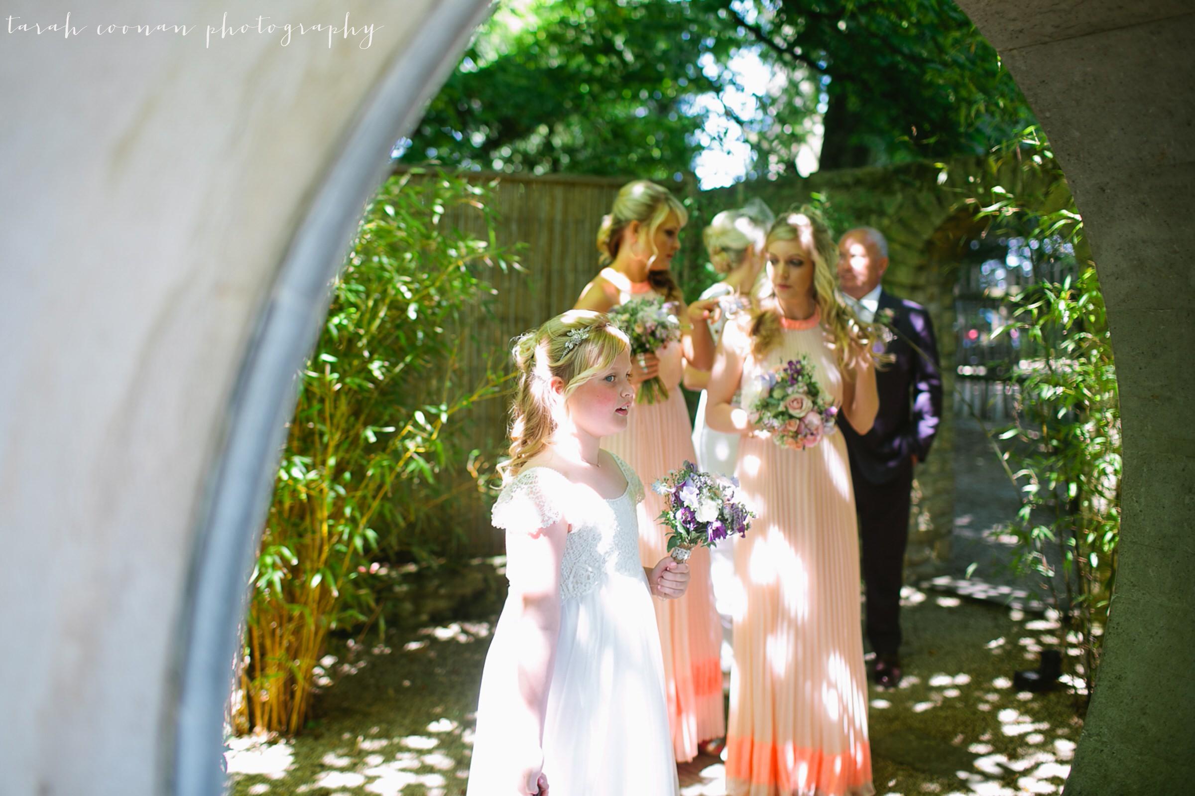 matara-centre-wedding_027