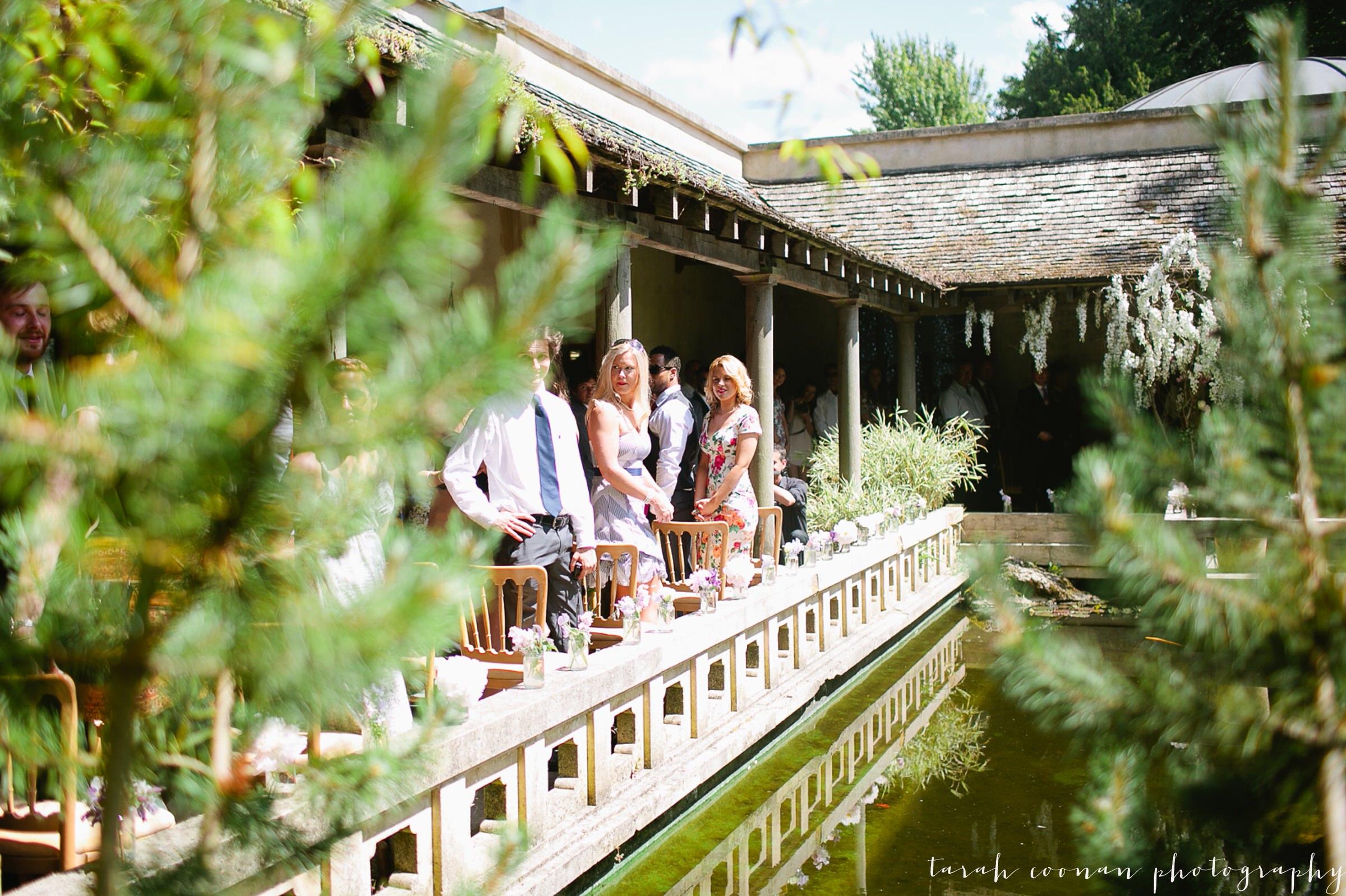 matara-centre-wedding_028