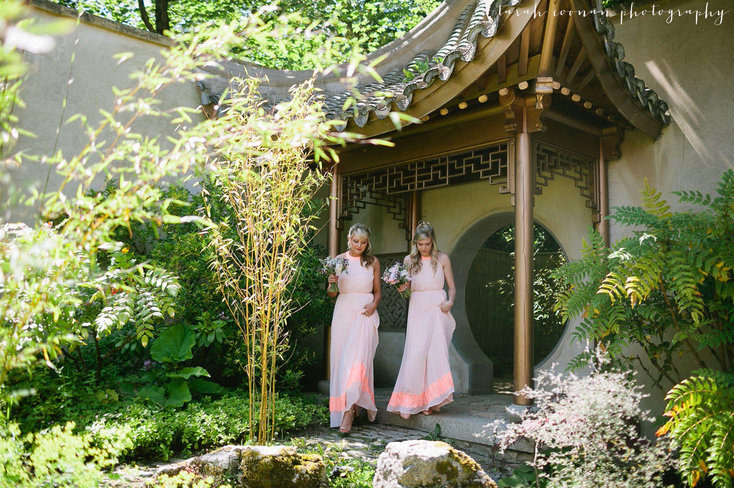 matara-centre-wedding_029