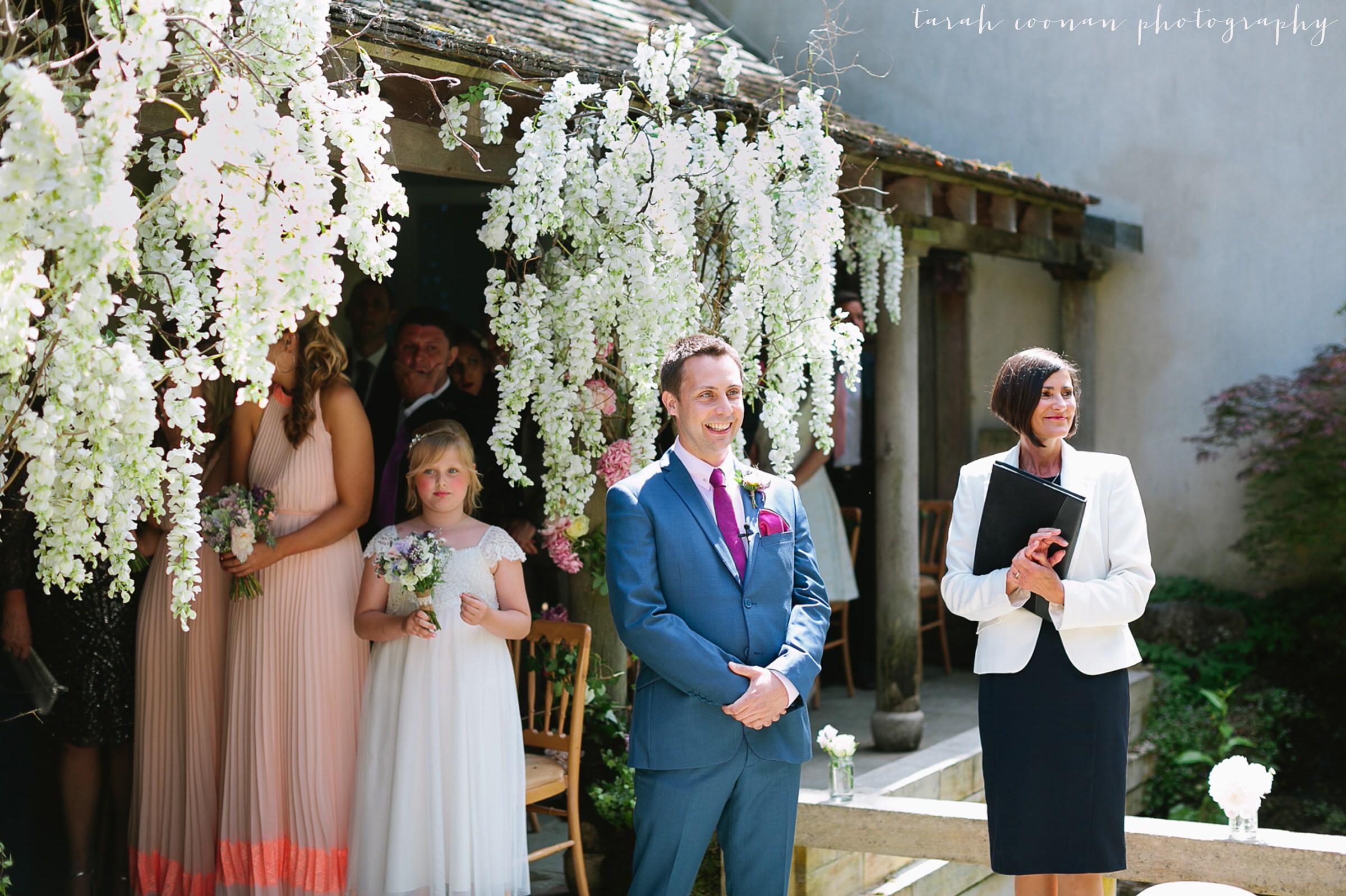 matara-centre-wedding_031