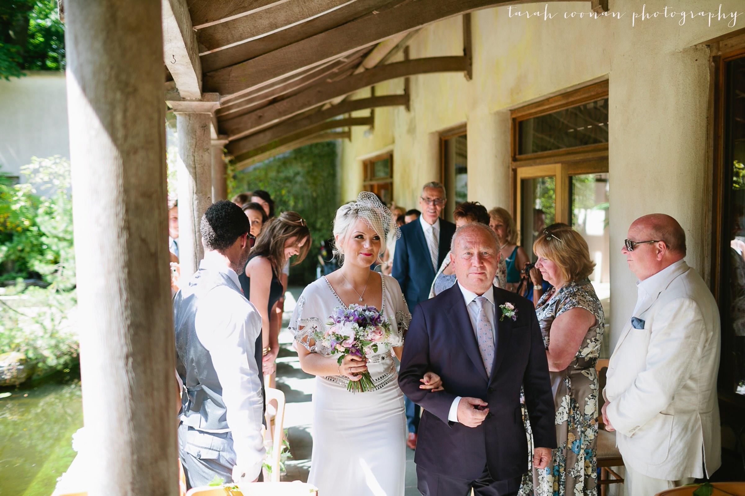 matara-centre-wedding_032