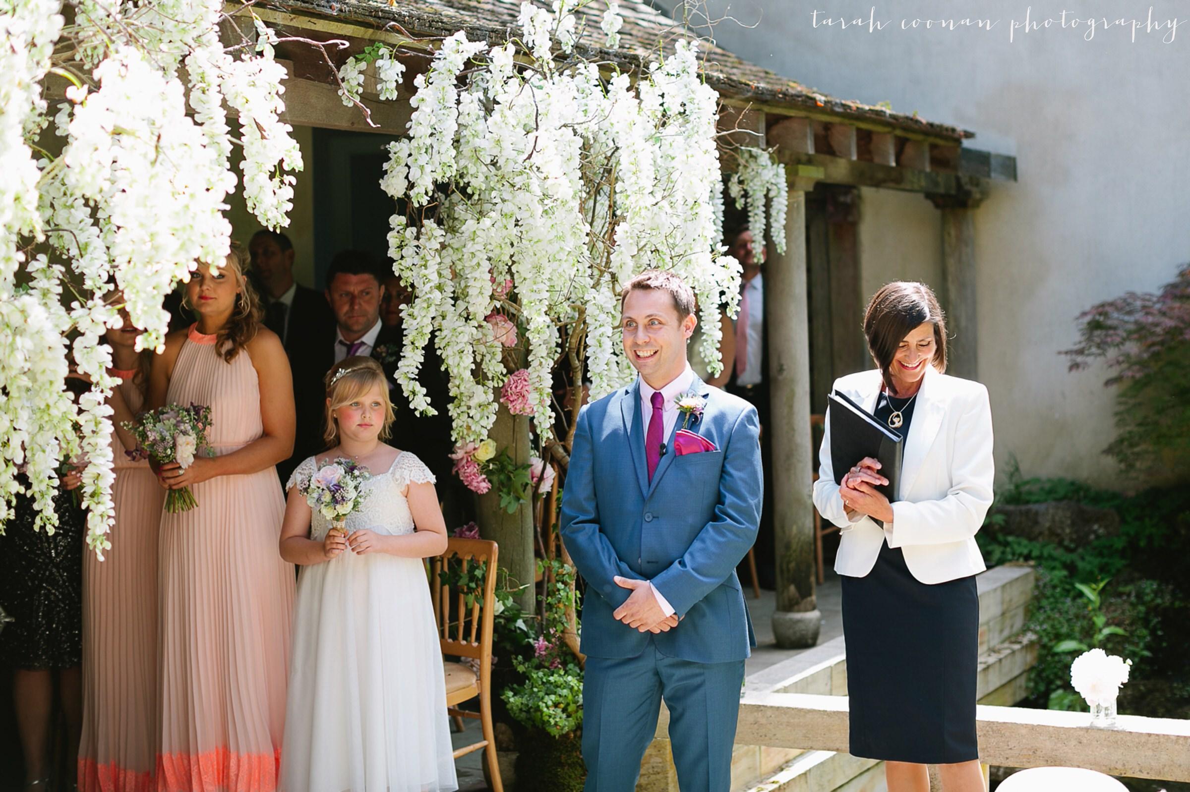 matara-centre-wedding_033