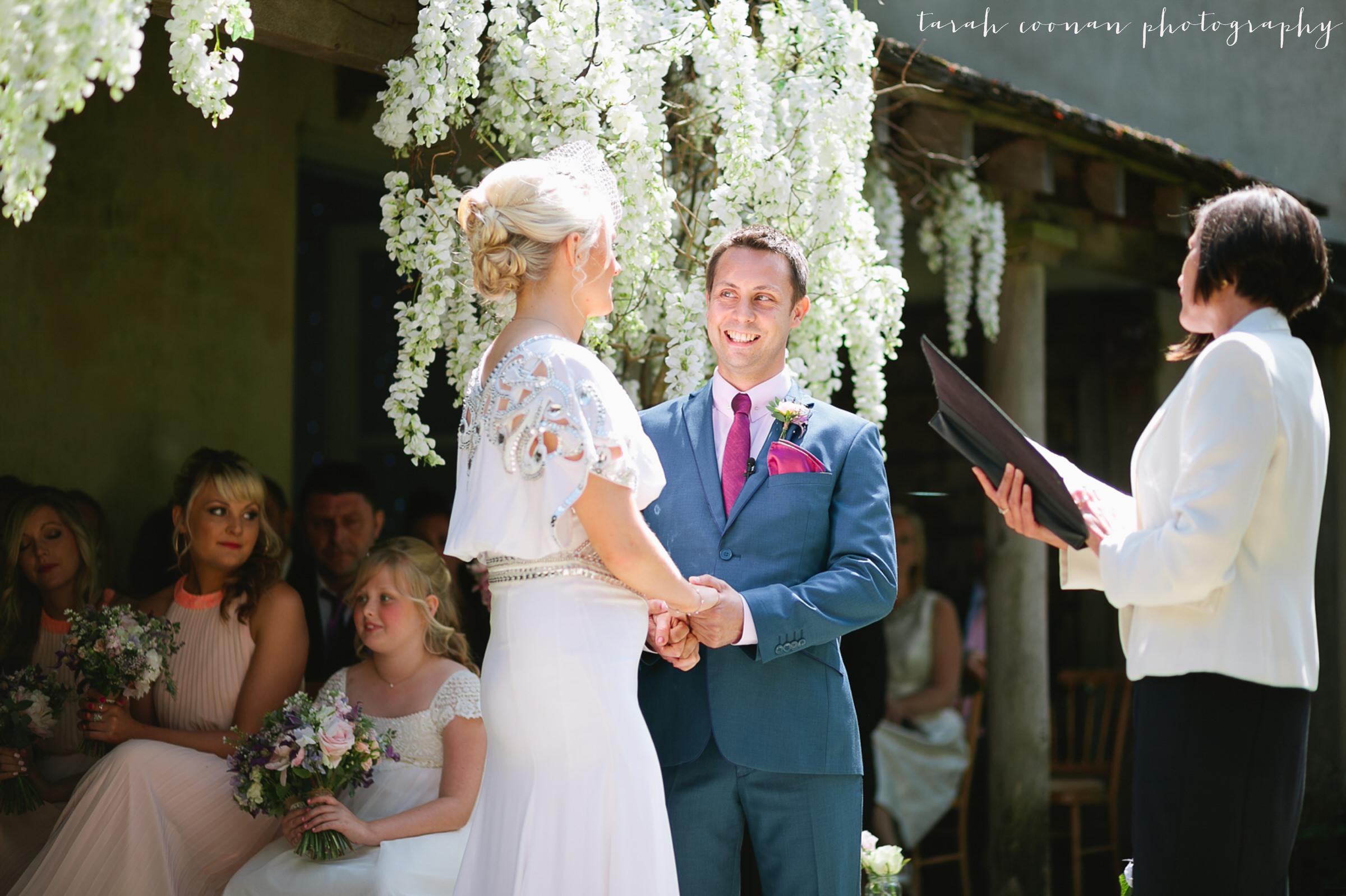 matara-centre-wedding_034