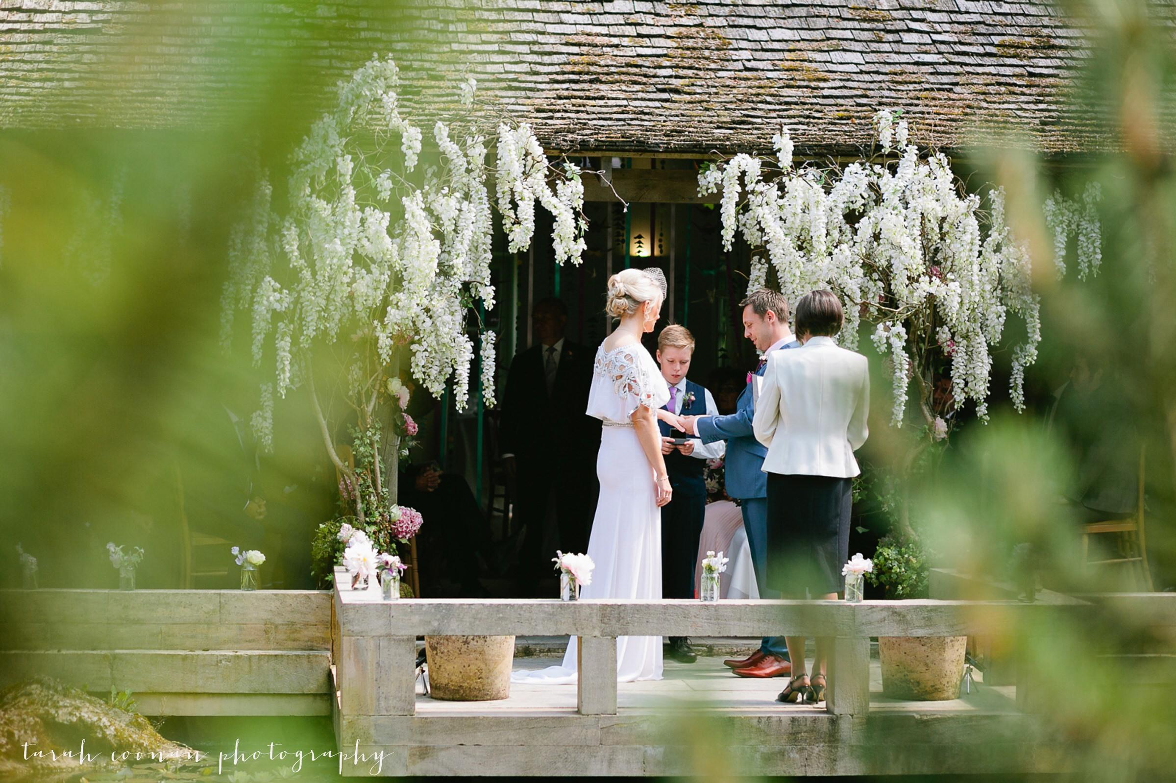 matara-centre-wedding_036