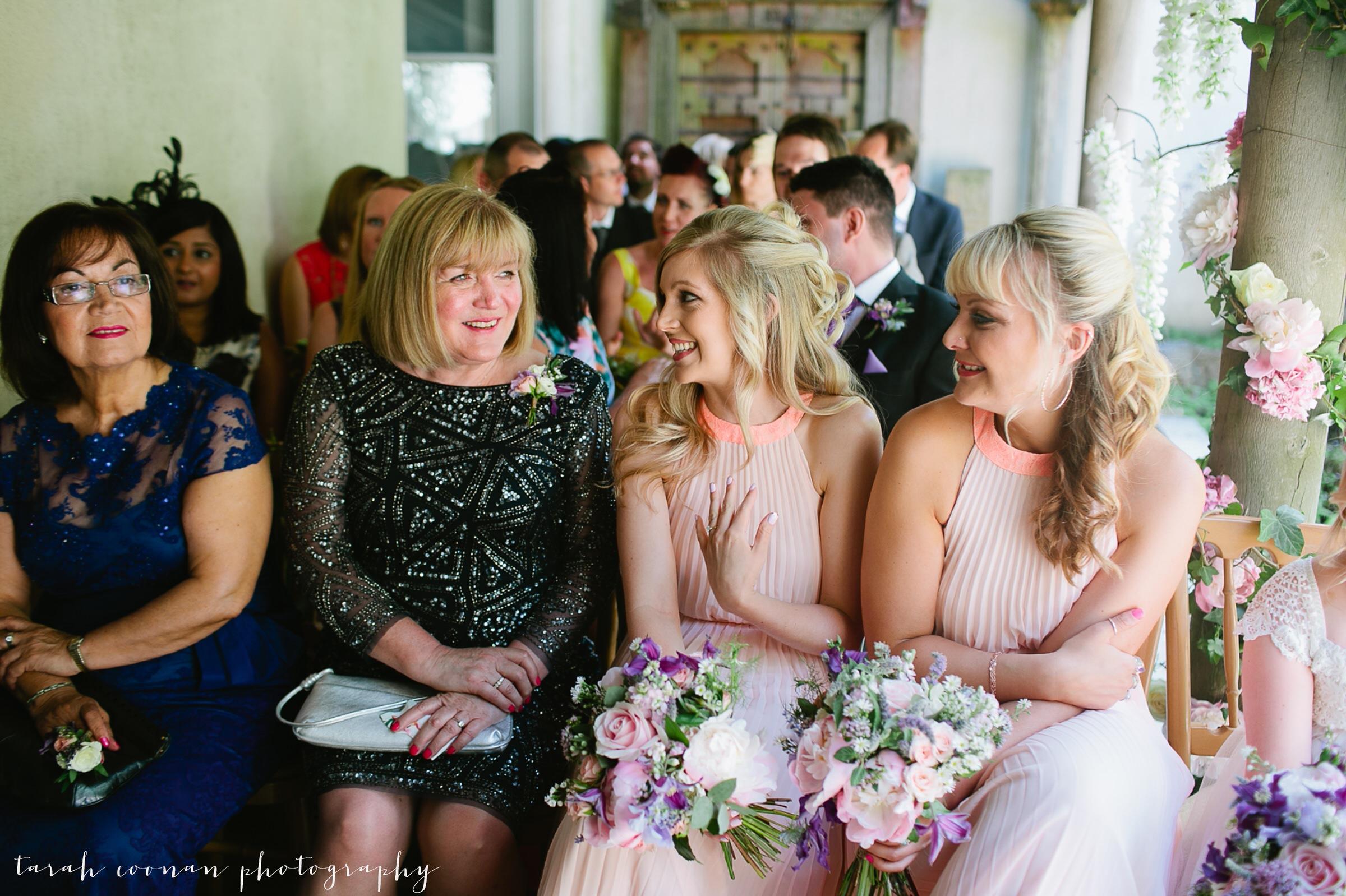 matara-centre-wedding_039