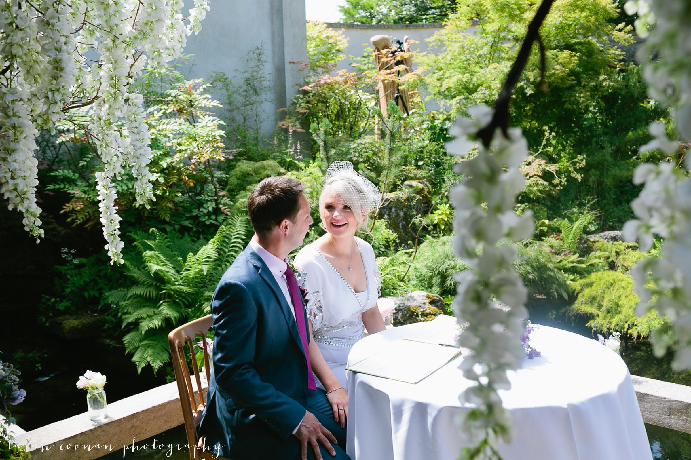 matara-centre-wedding_040