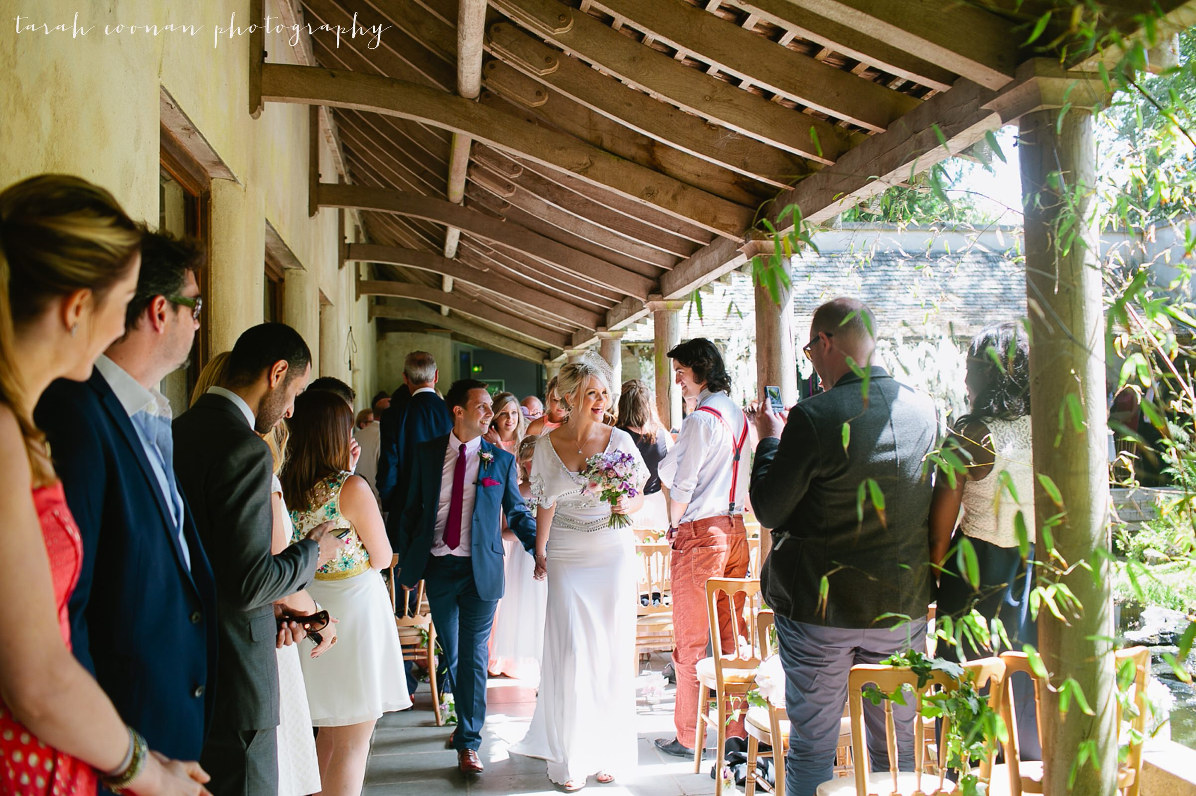 matara wedding