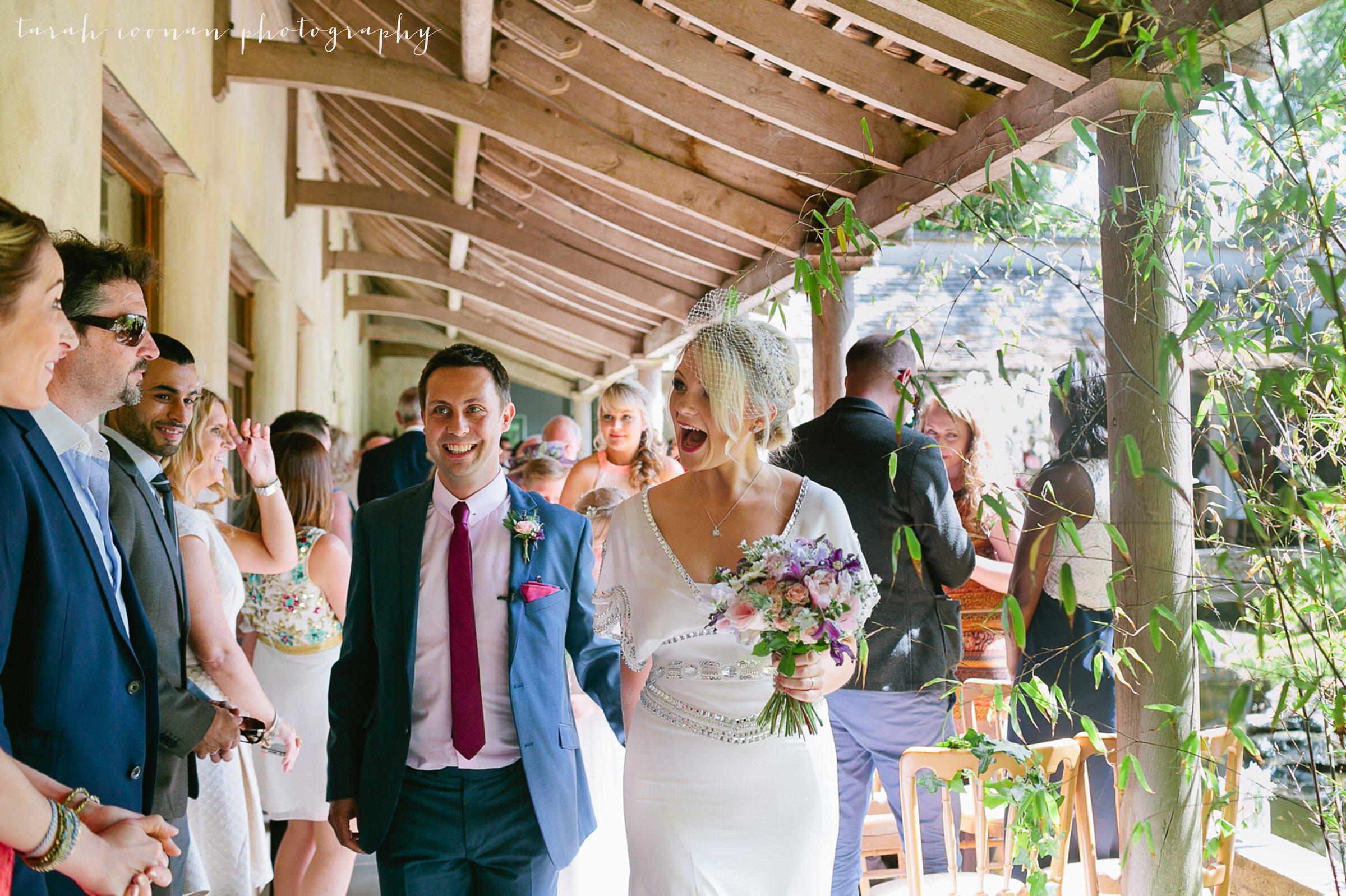 matara-centre-wedding_042