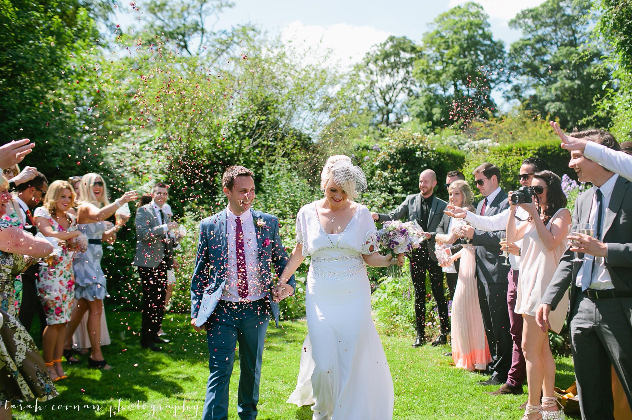 matara-centre-wedding_043