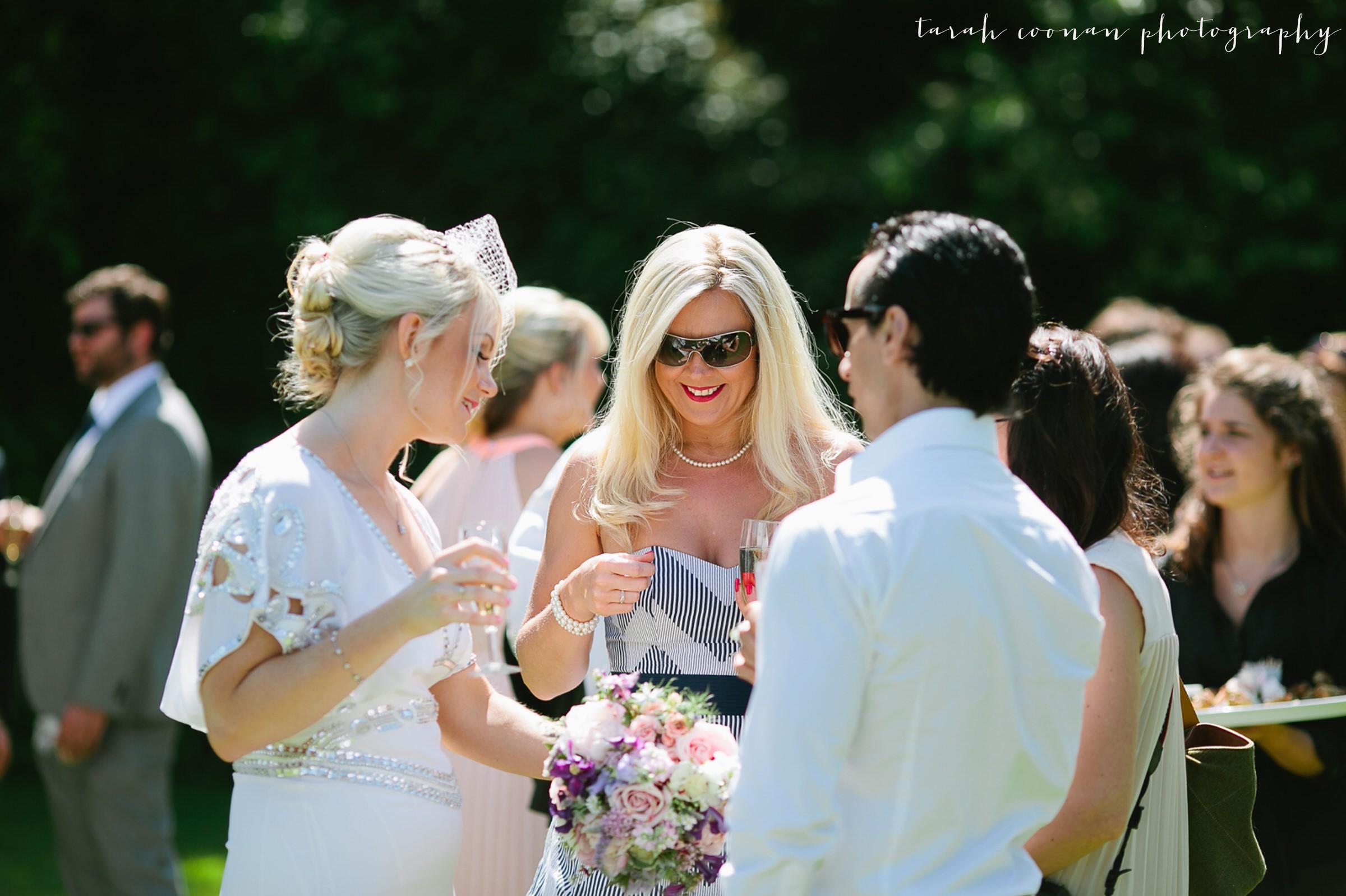 matara-centre-wedding_049