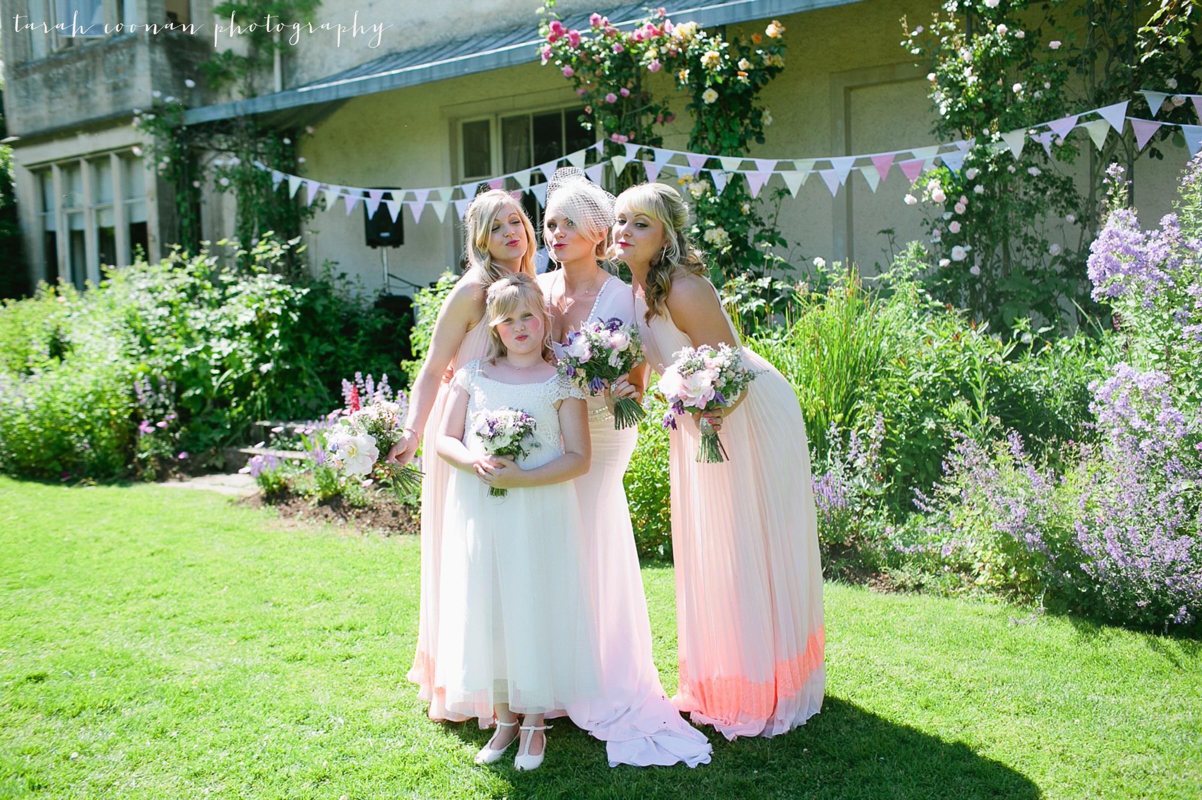 matara-centre-wedding_052