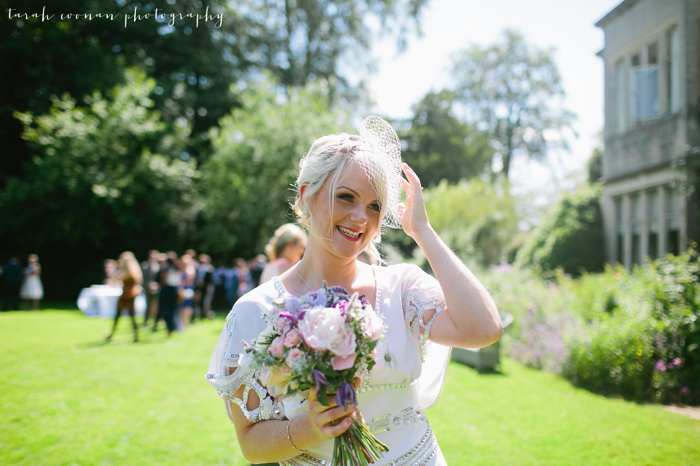 matara-centre-wedding_054