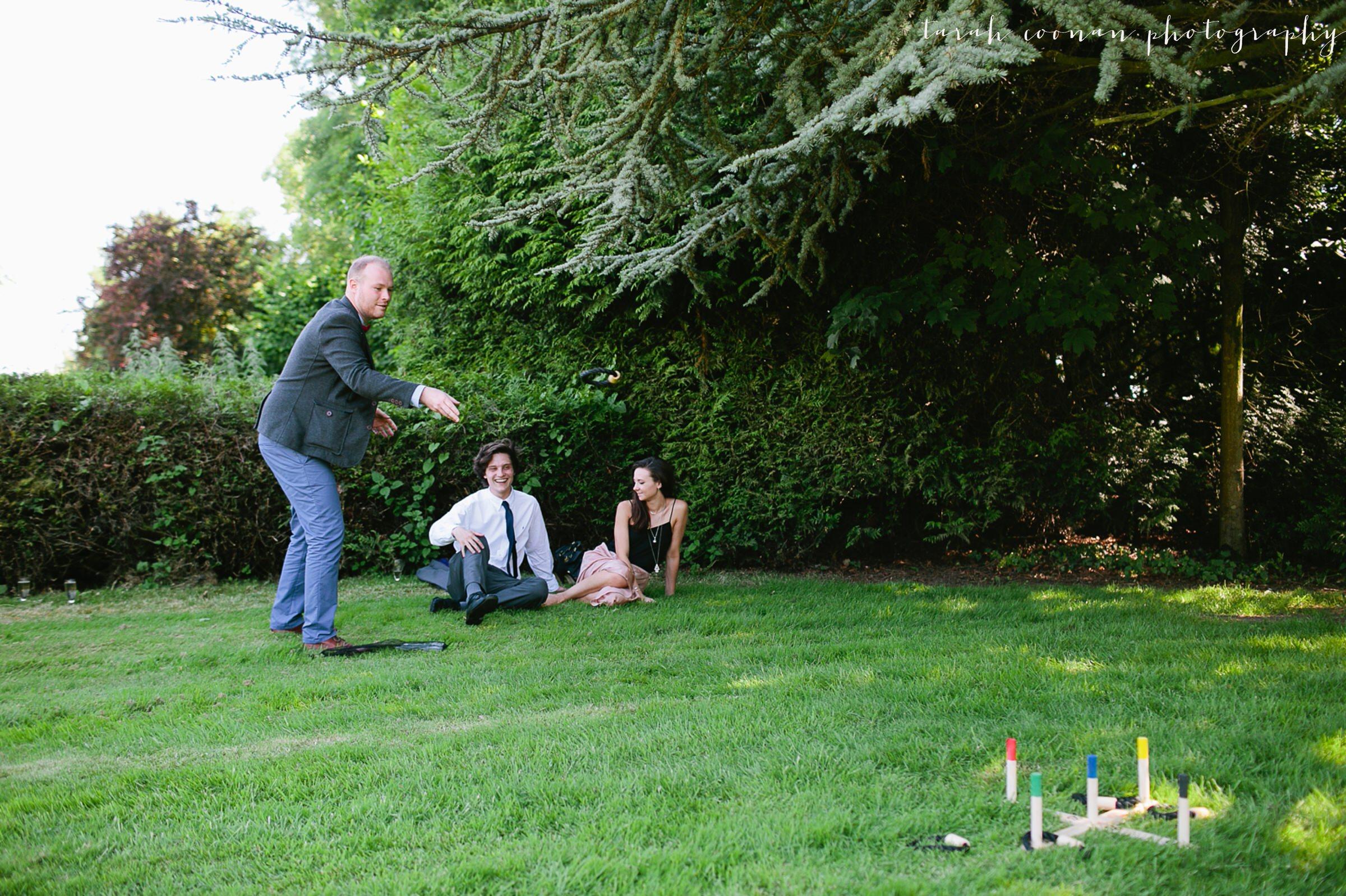 matara-centre-wedding_055