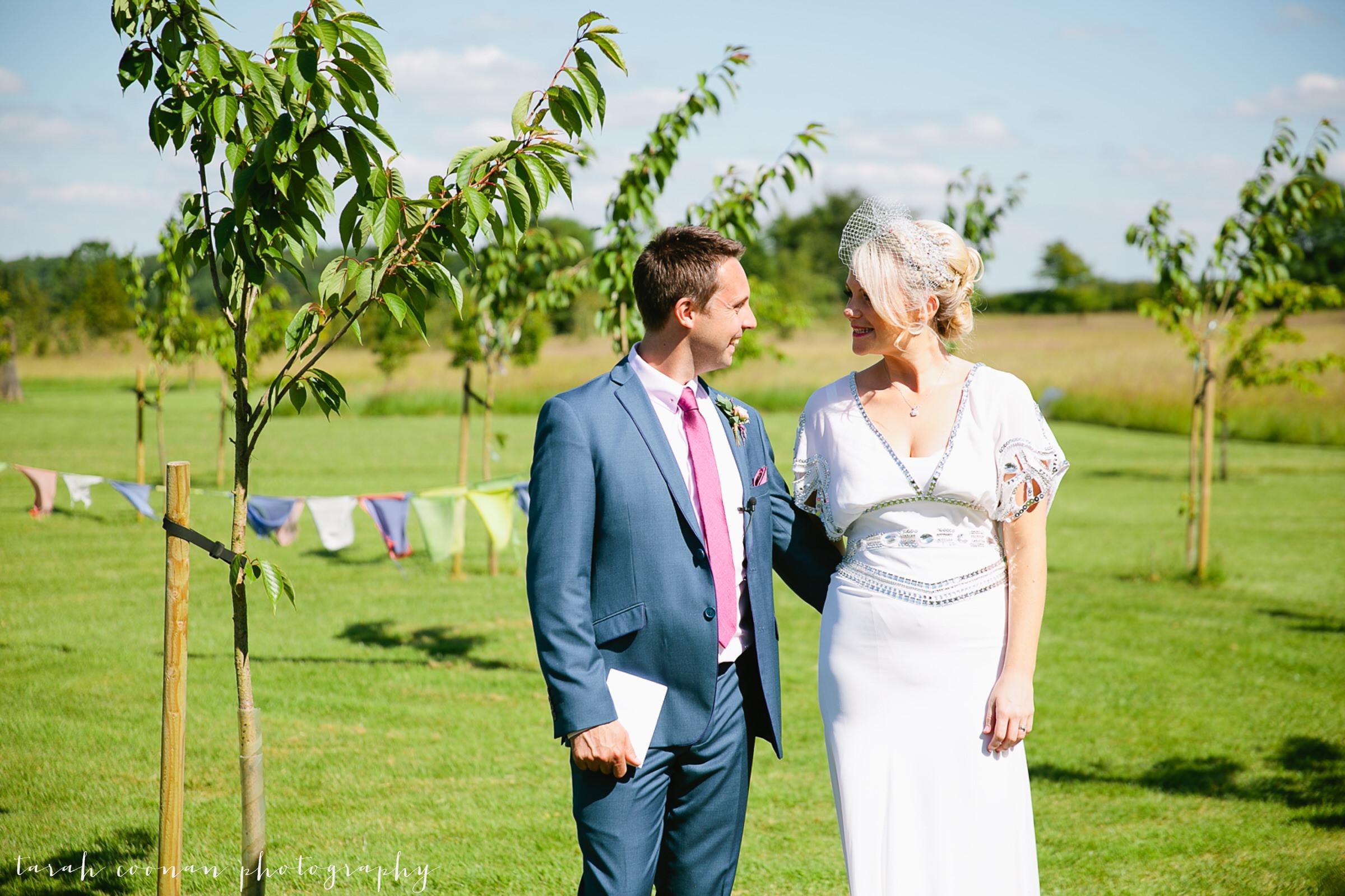 humanist wedding uk