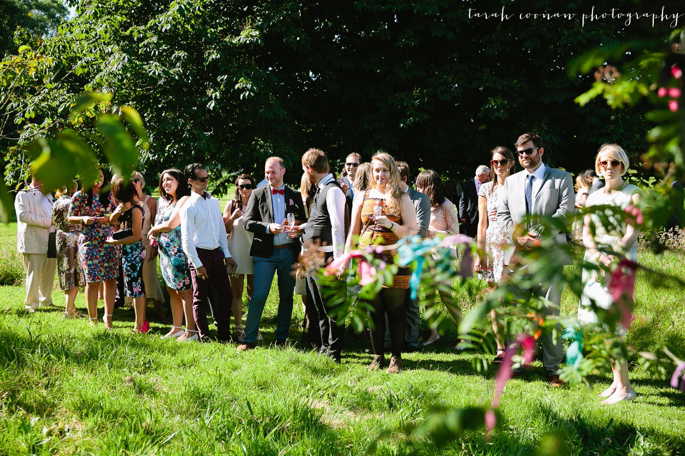 matara-centre-wedding_065