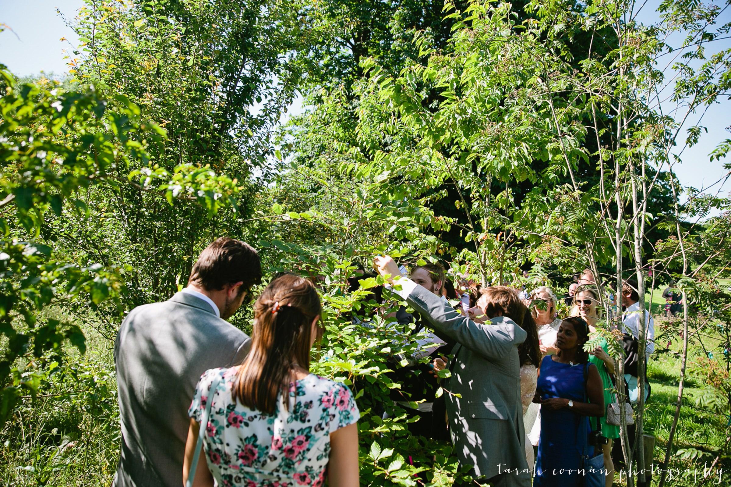 matara-centre-wedding_066