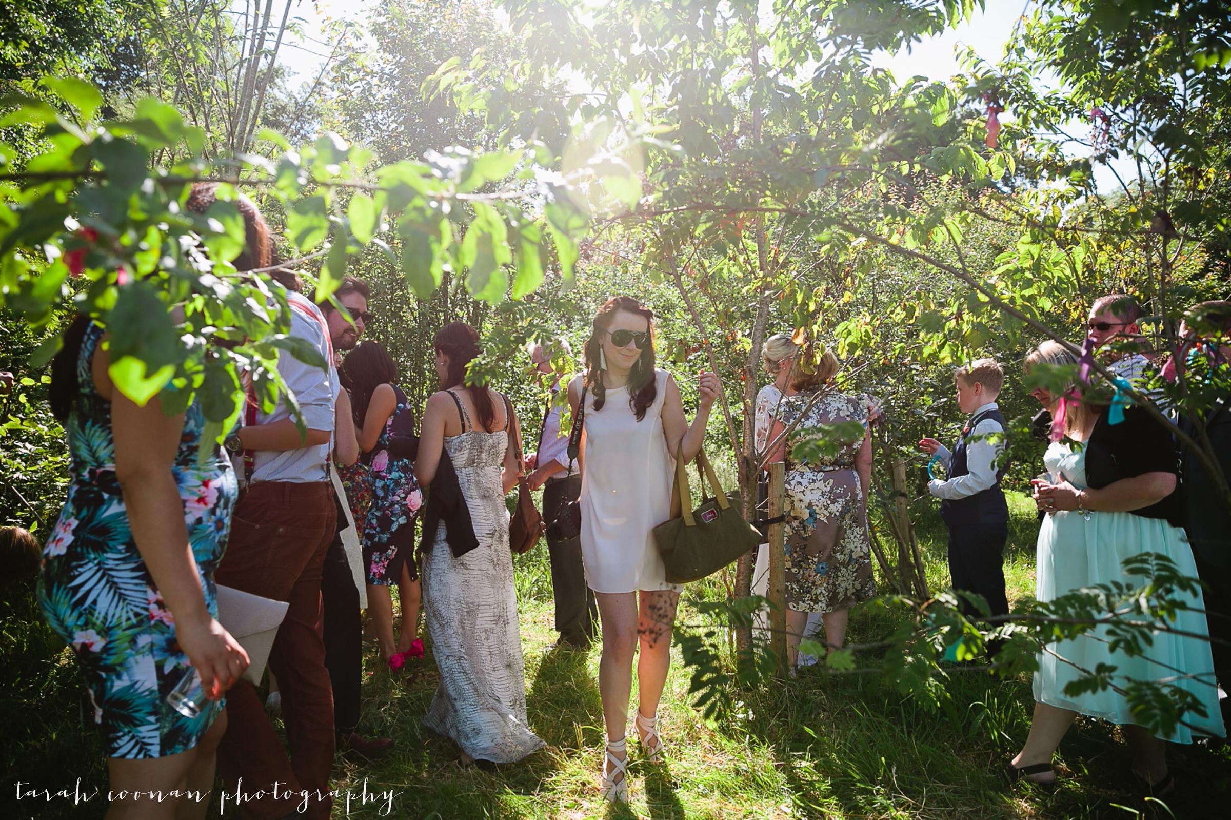 matara-centre-wedding_068