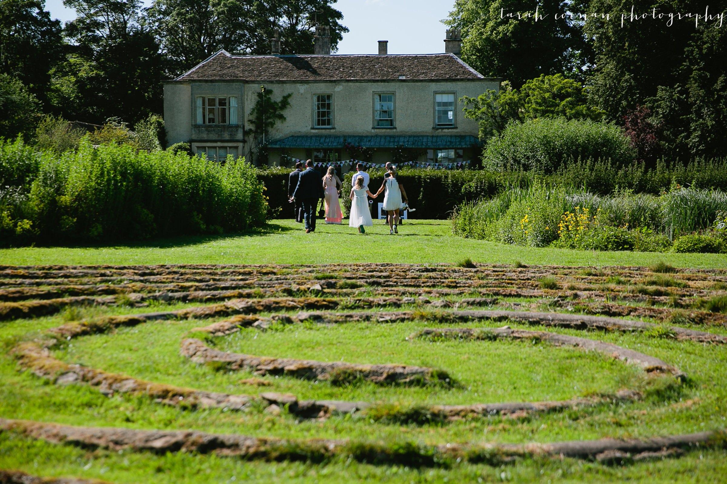 matara-centre-wedding_072