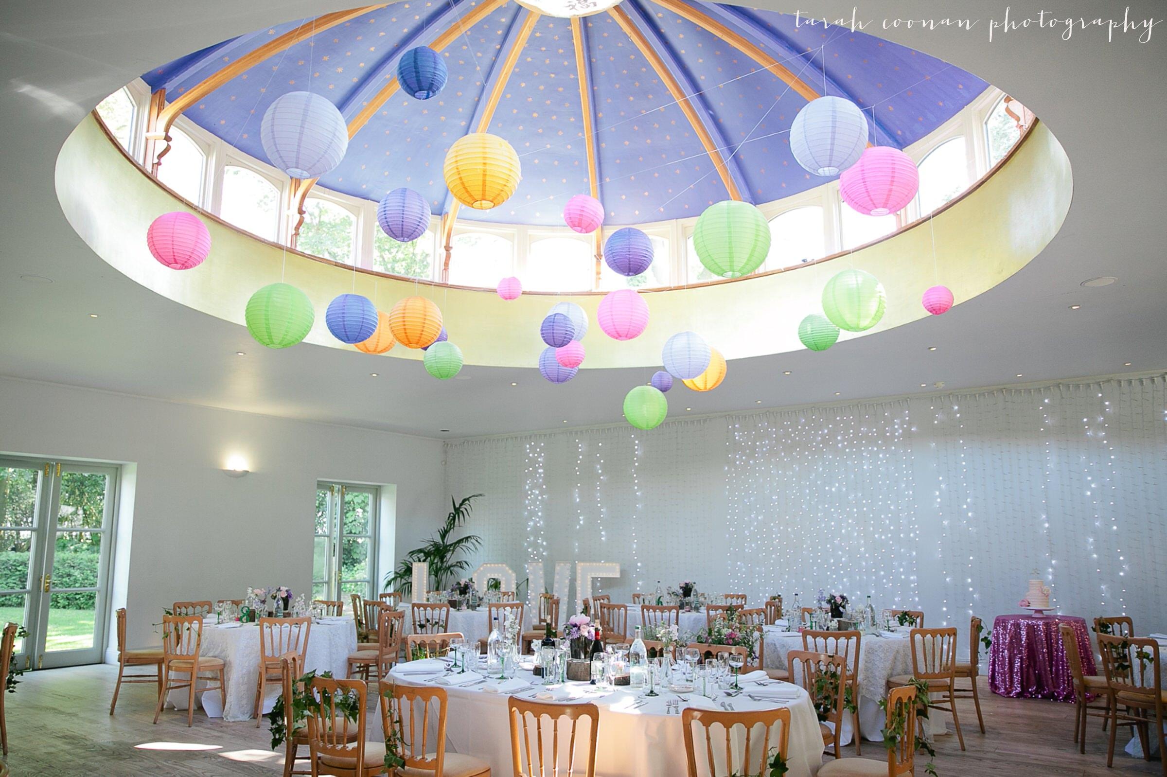 matara-centre-wedding_074