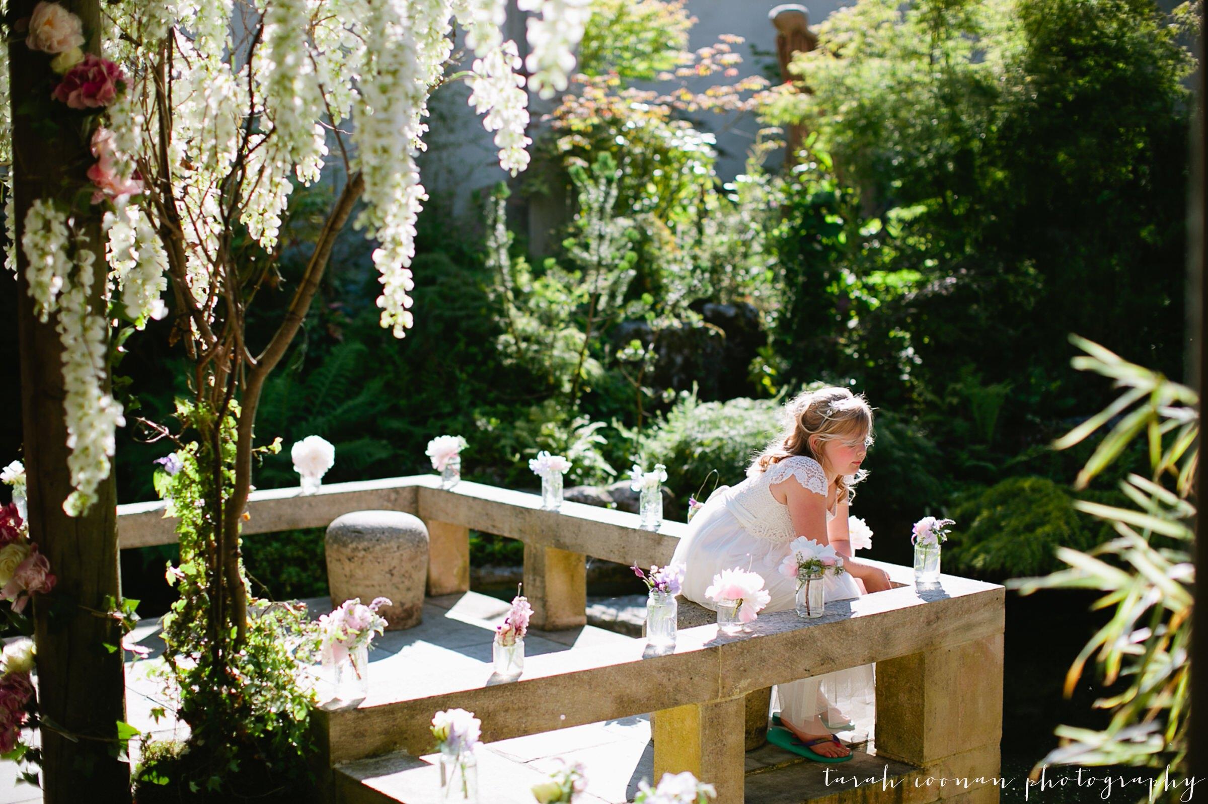 matara-centre-wedding_079
