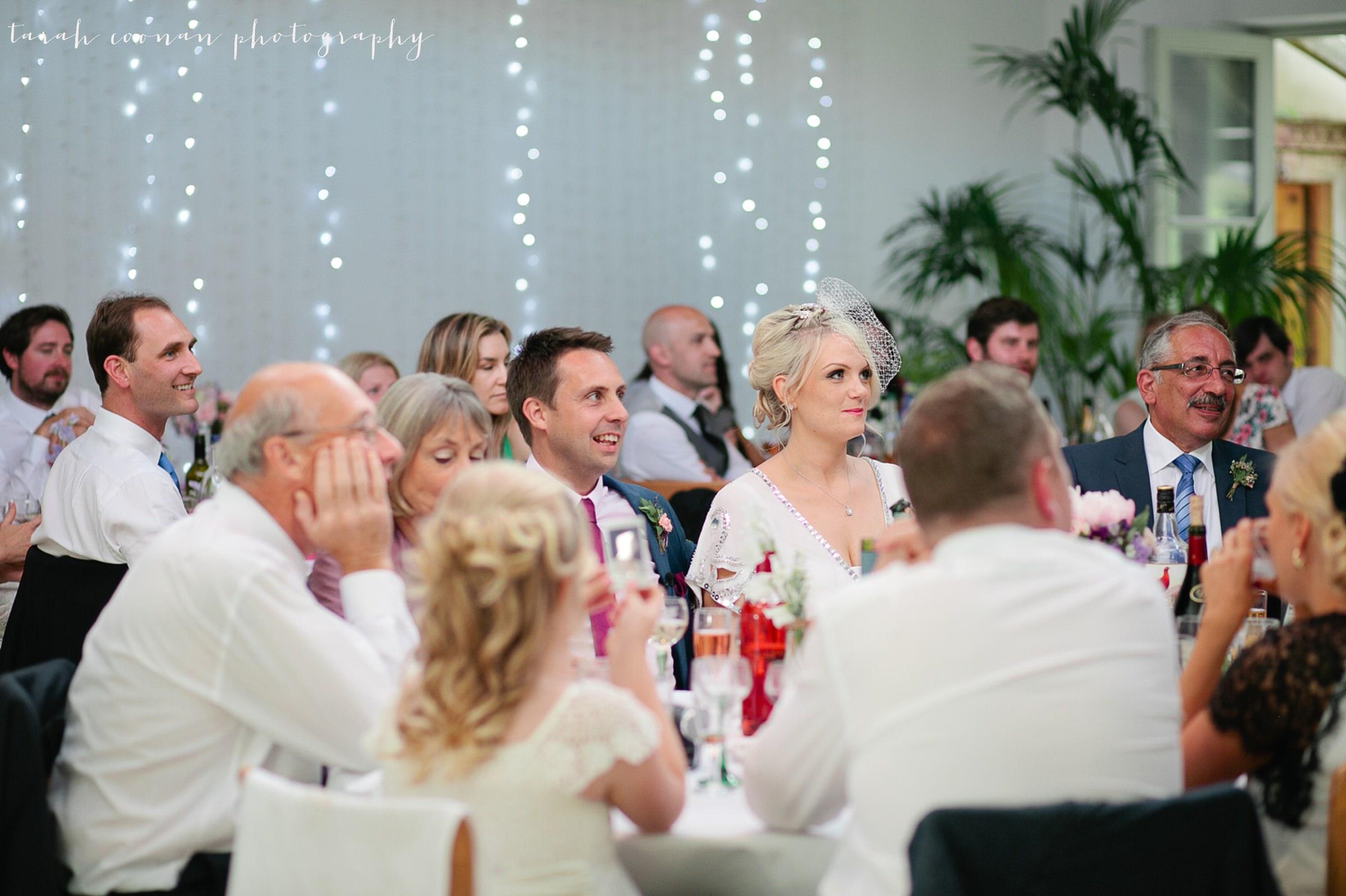 matara-centre-wedding_081
