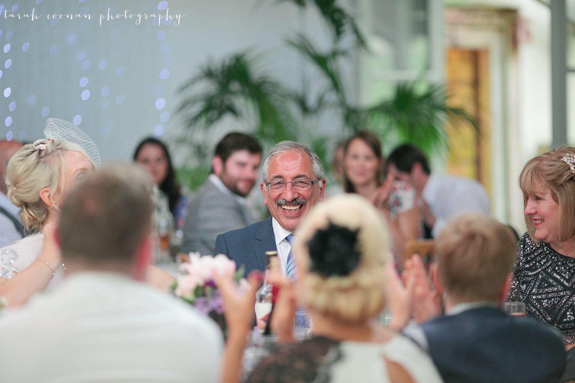matara-centre-wedding_082