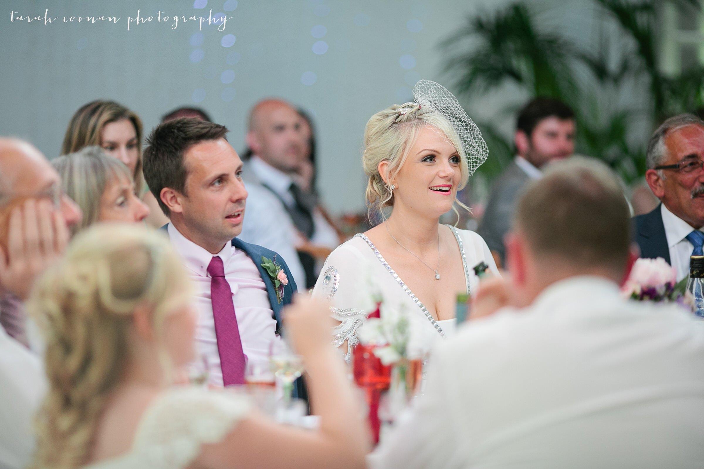 matara-centre-wedding_083