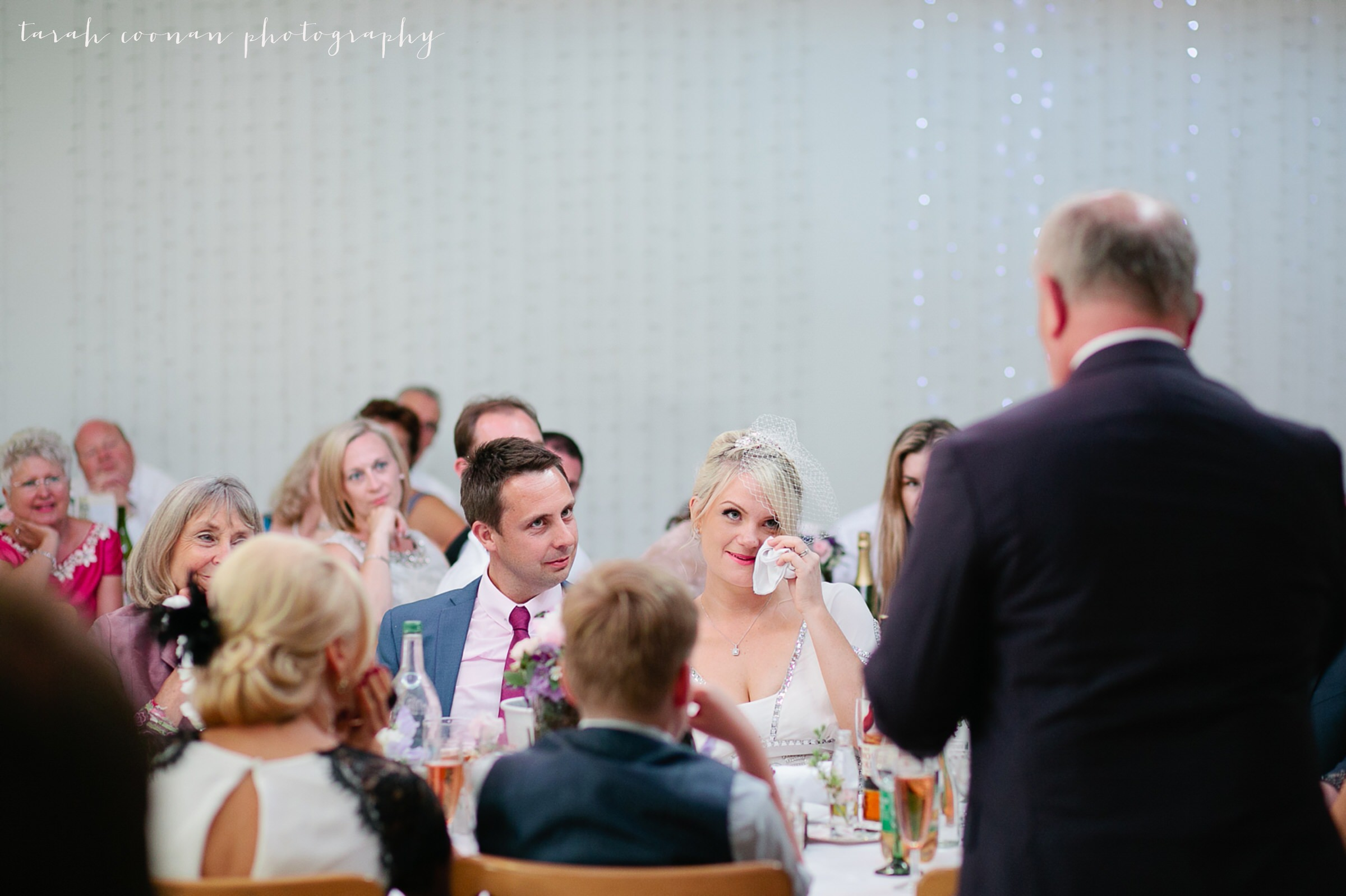 matara-centre-wedding_090