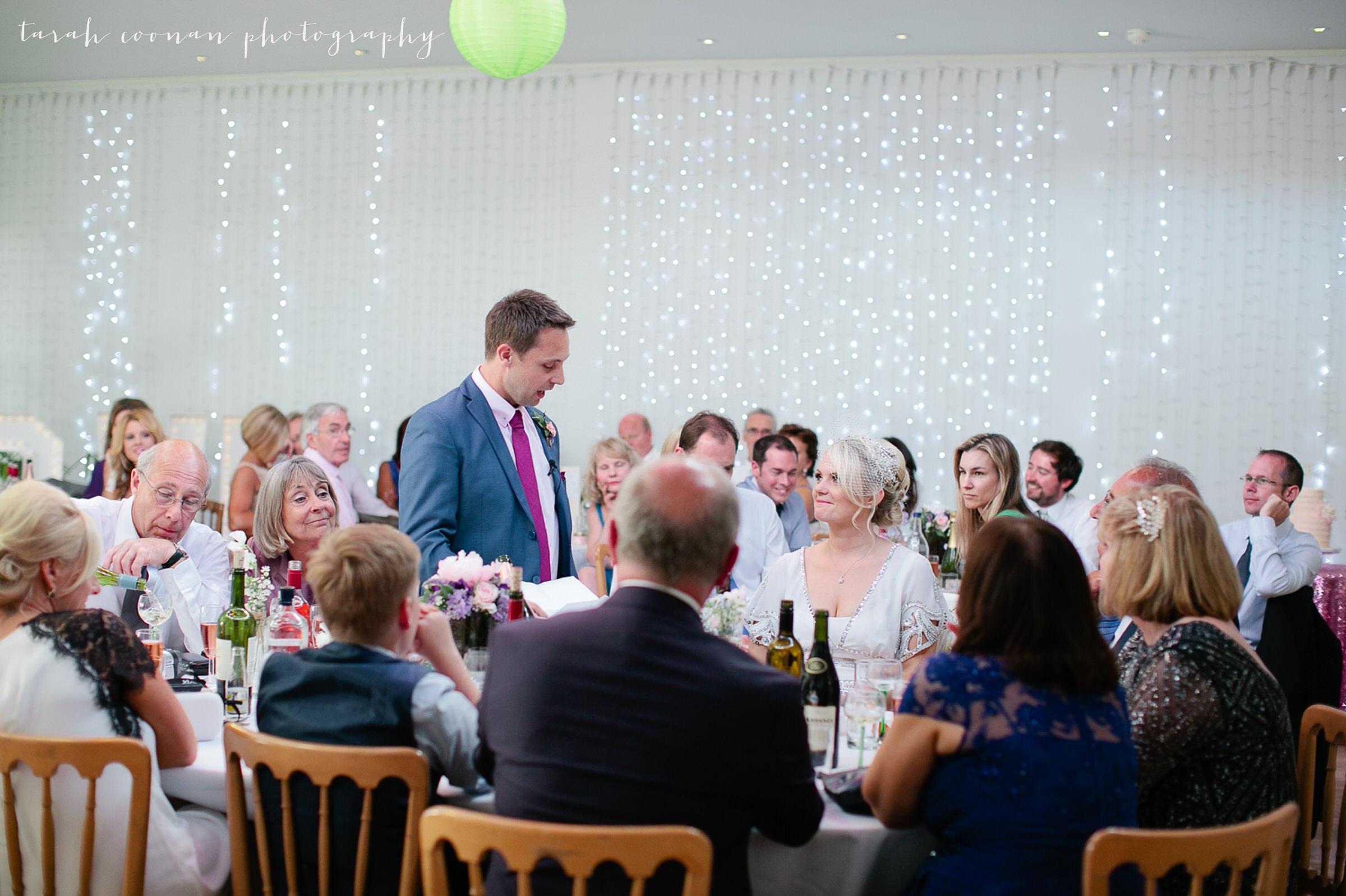 matara-centre-wedding_096