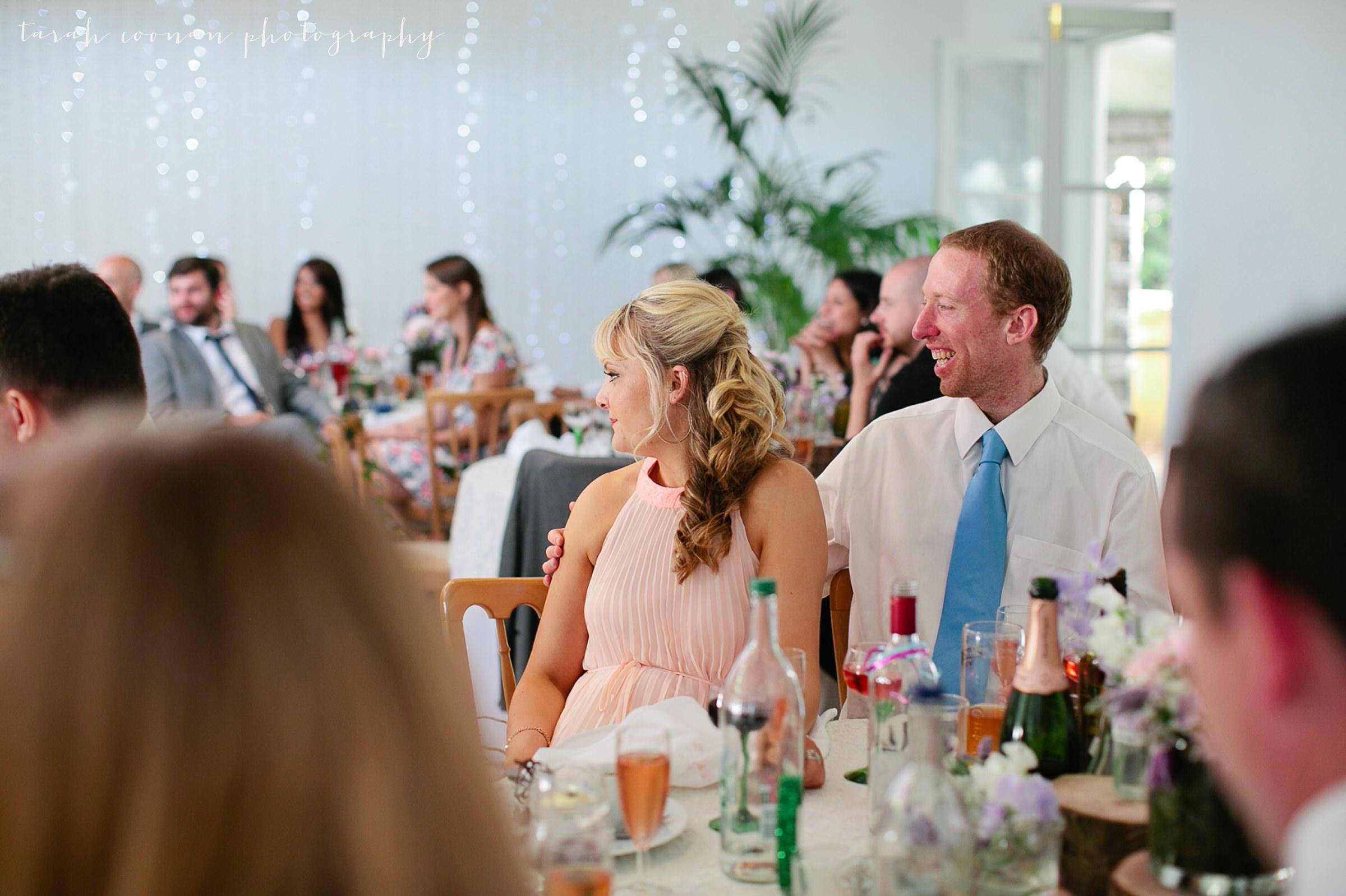 matara-centre-wedding_098