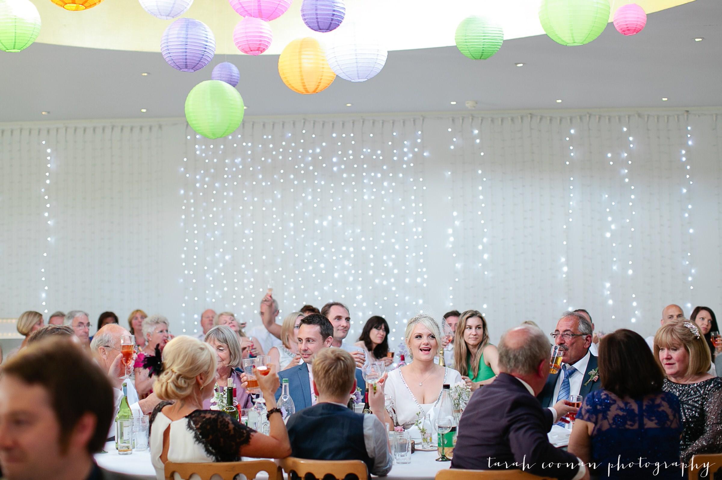 matara-centre-wedding_108