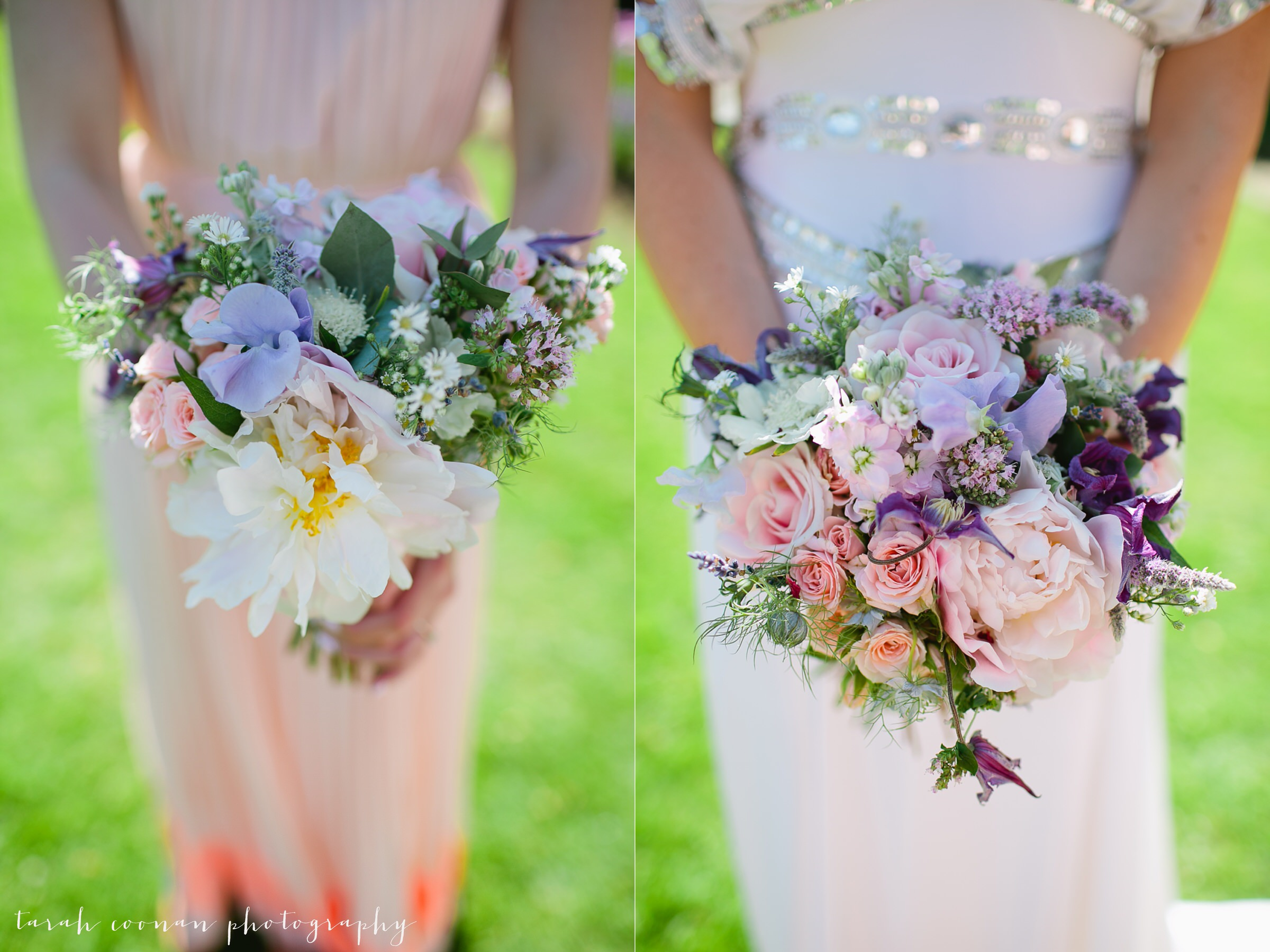 Daisy Lane Florals