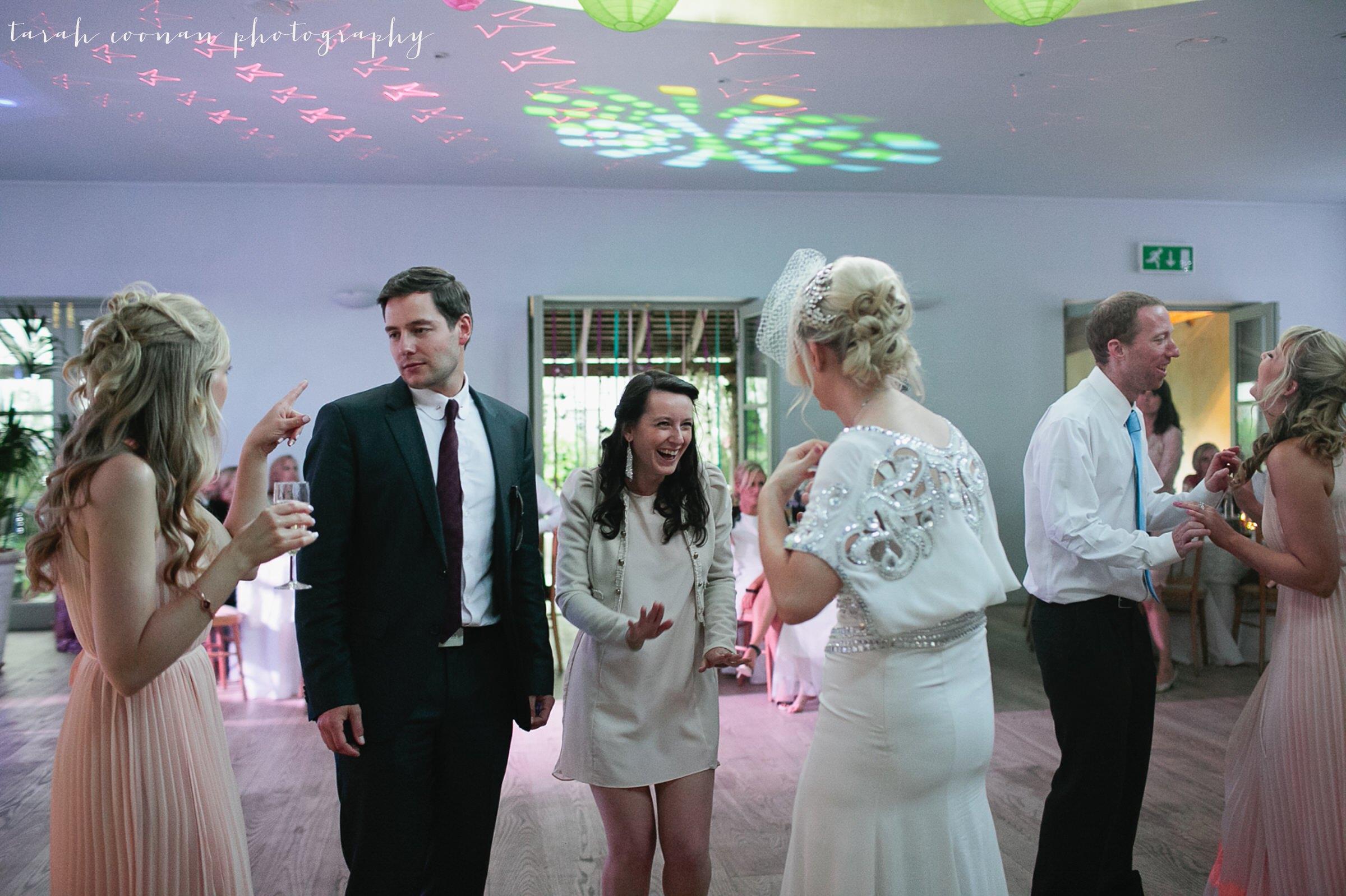 matara-centre-wedding_124