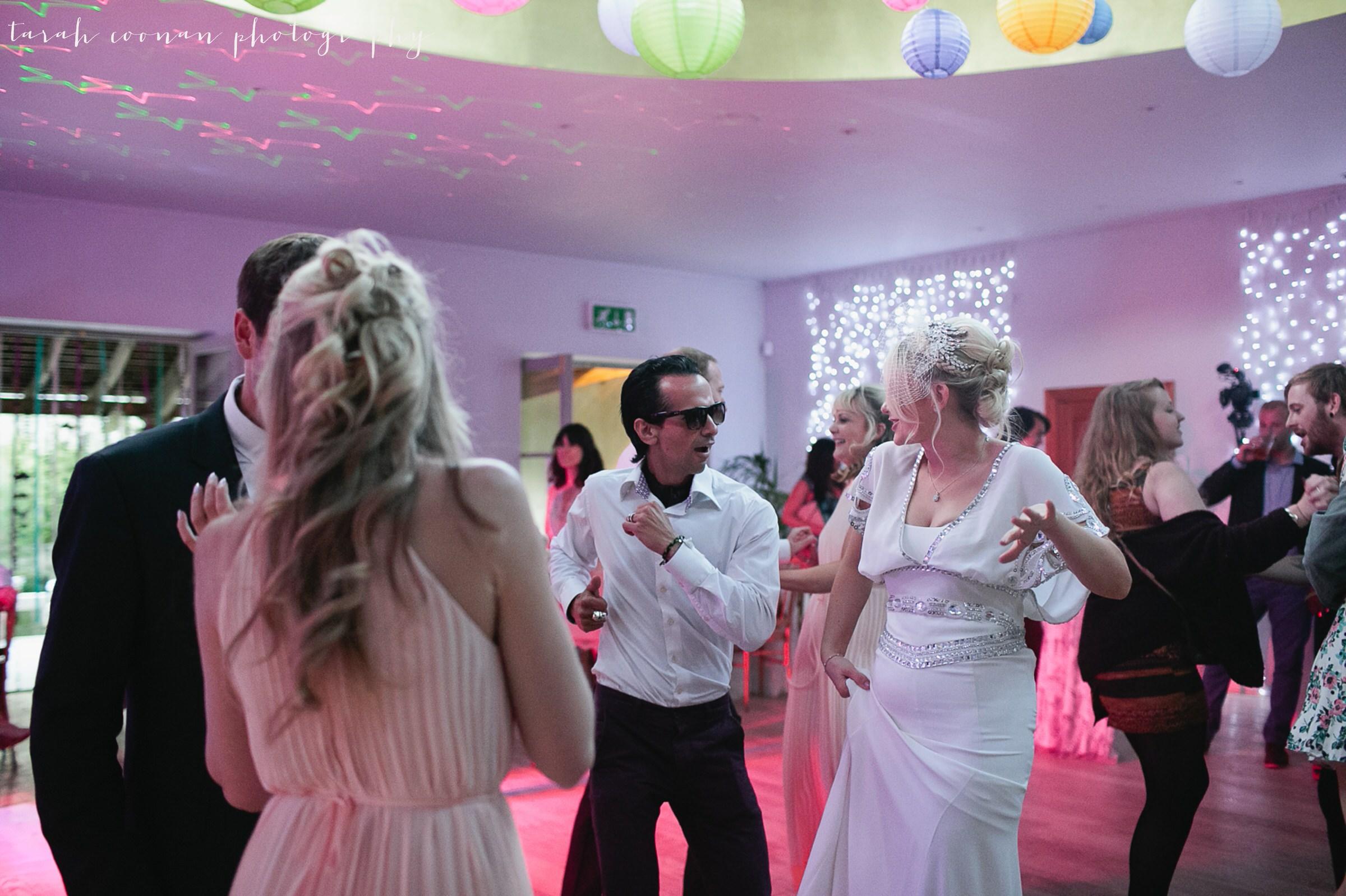 matara-centre-wedding_125