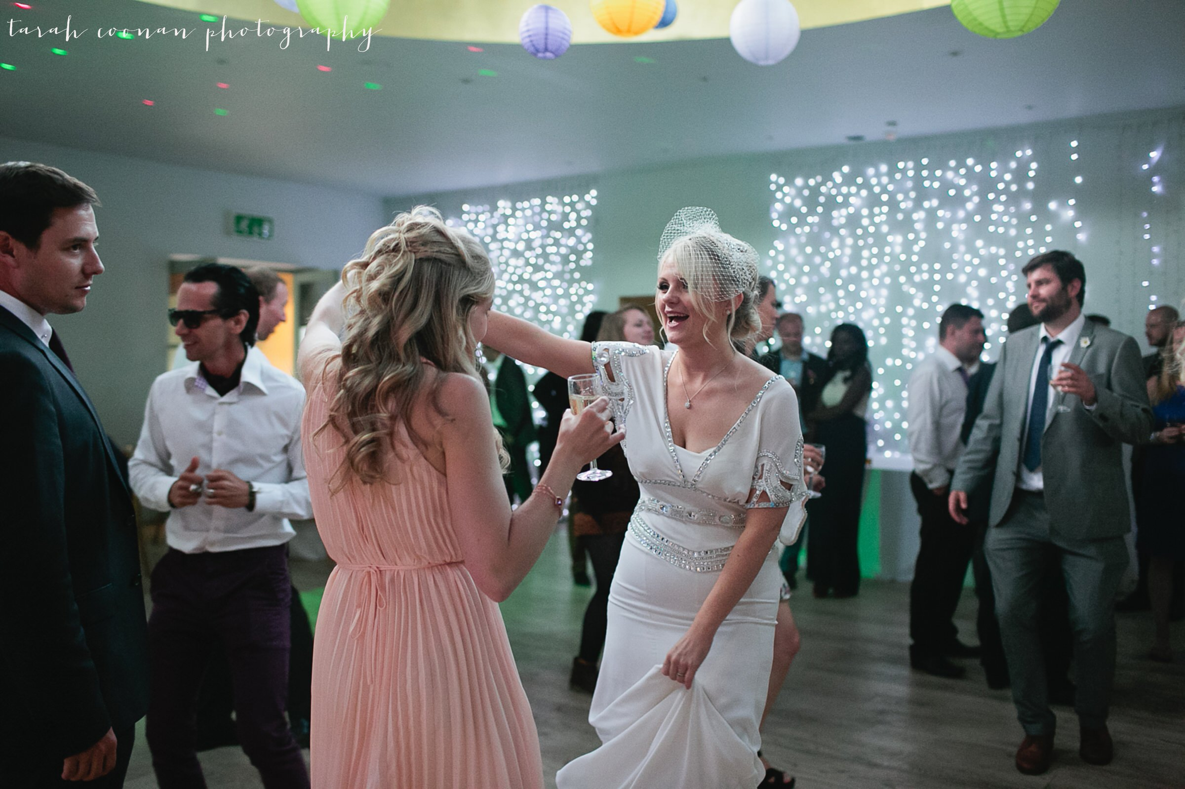 matara-centre-wedding_126