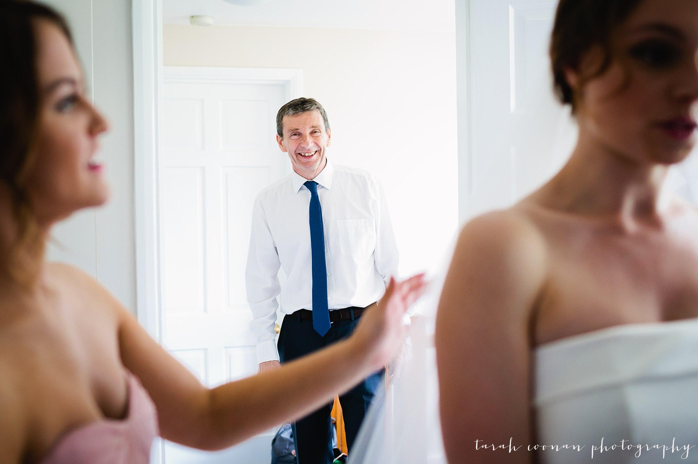 rhs-wisley-wedding_011