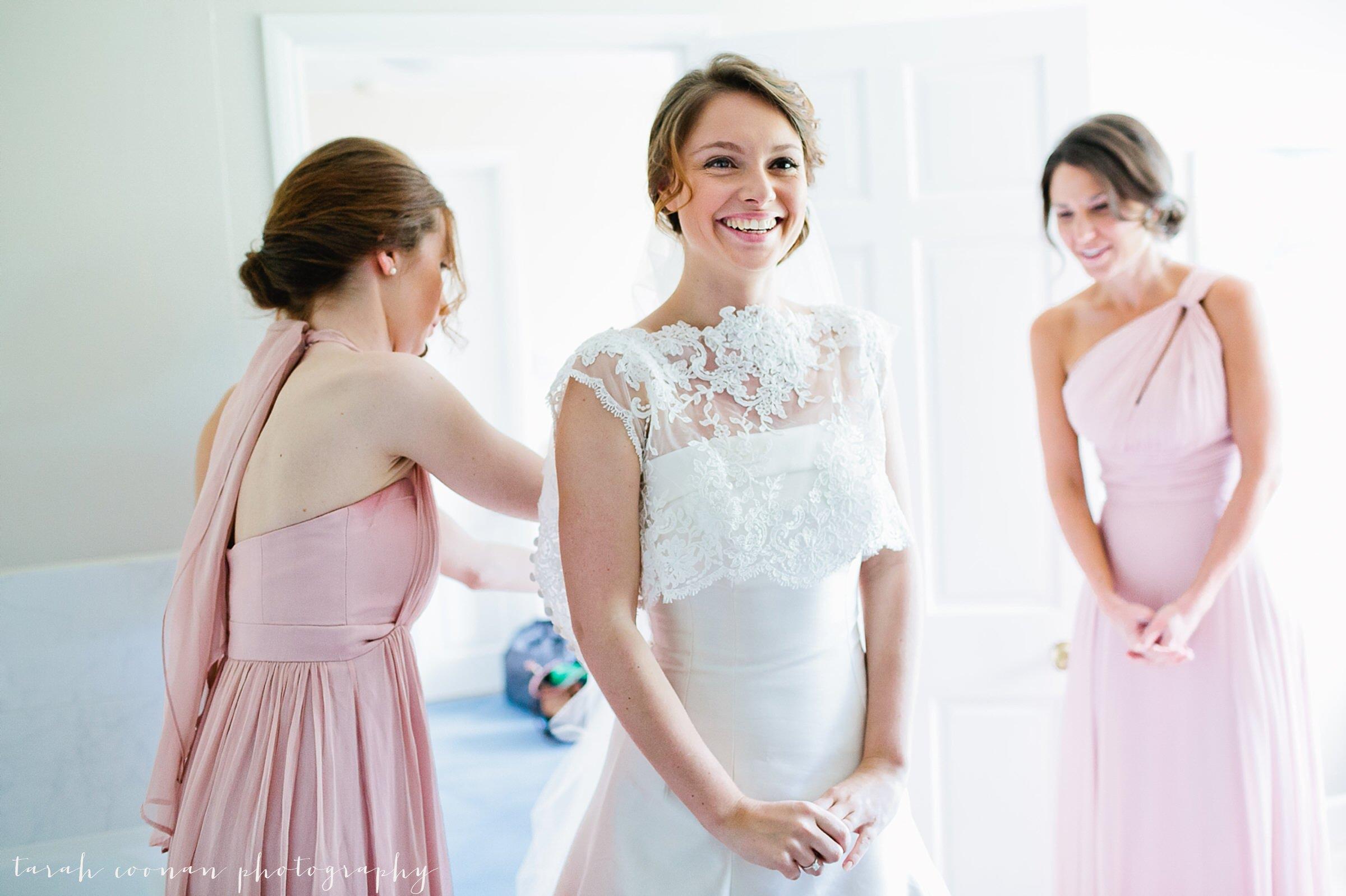 rhs-wisley-wedding_012