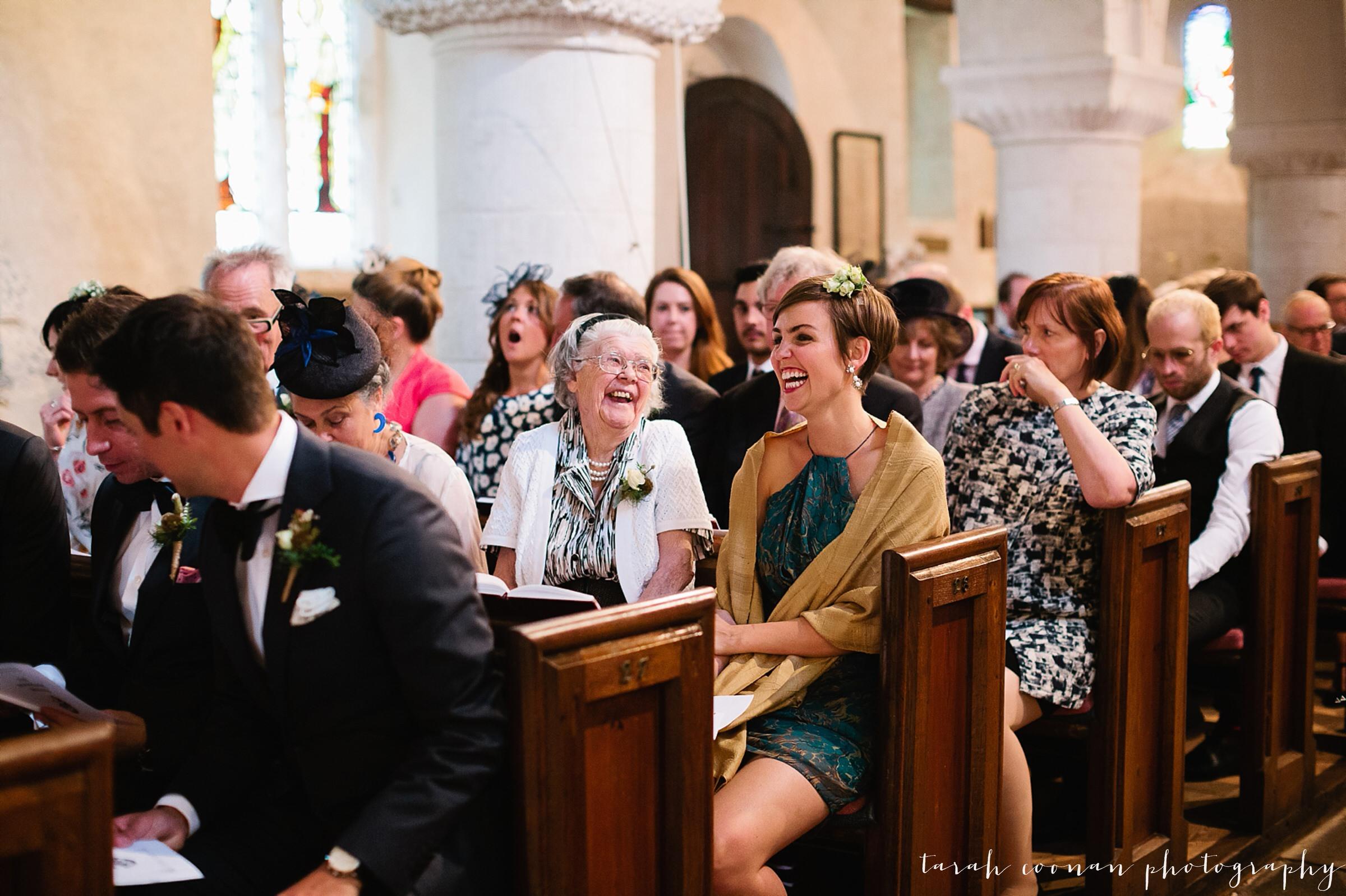 rhs-wisley-wedding_020