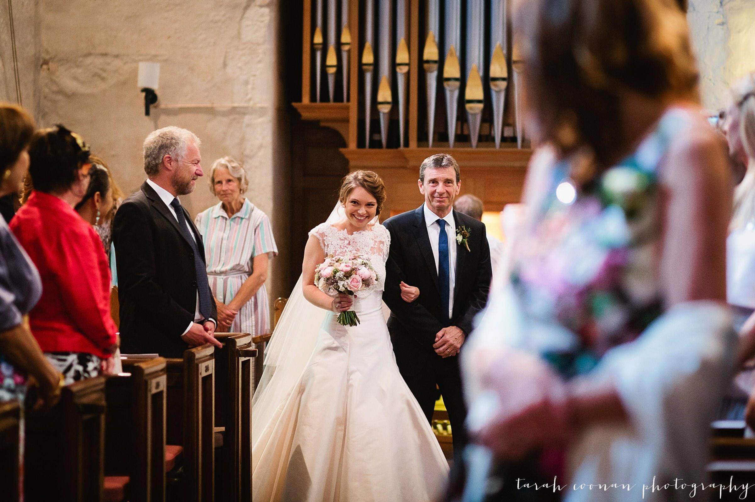 rhs-wisley-wedding_021